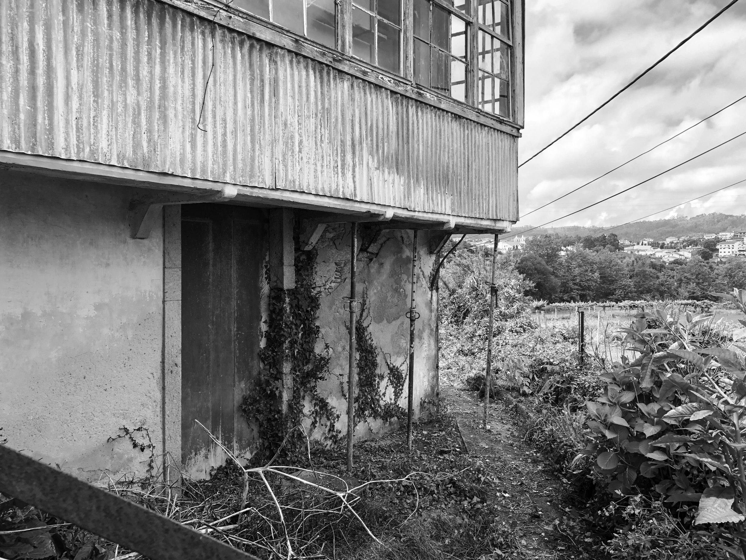 Casa de Burgães - EVA atelier - Vale de Cambra - restauro - património - projecto - arquitectura (6).jpg