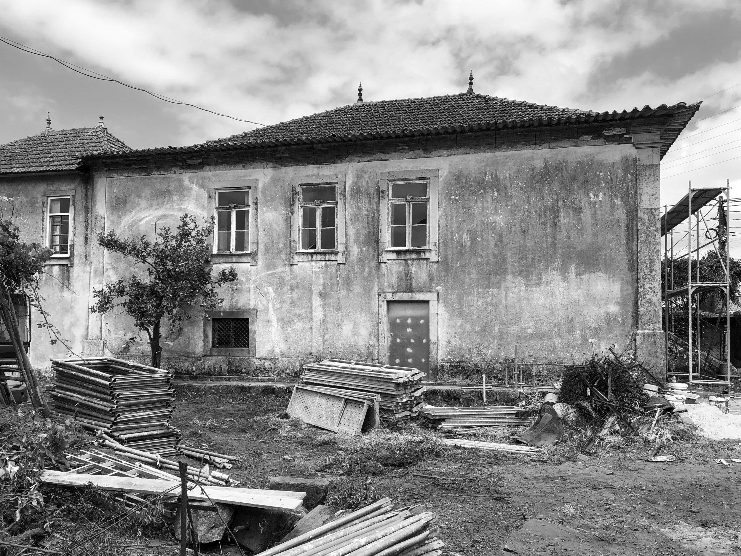 Casa de Burgães - EVA atelier - Vale de Cambra - restauro - património - projecto - arquitectura (8).jpg