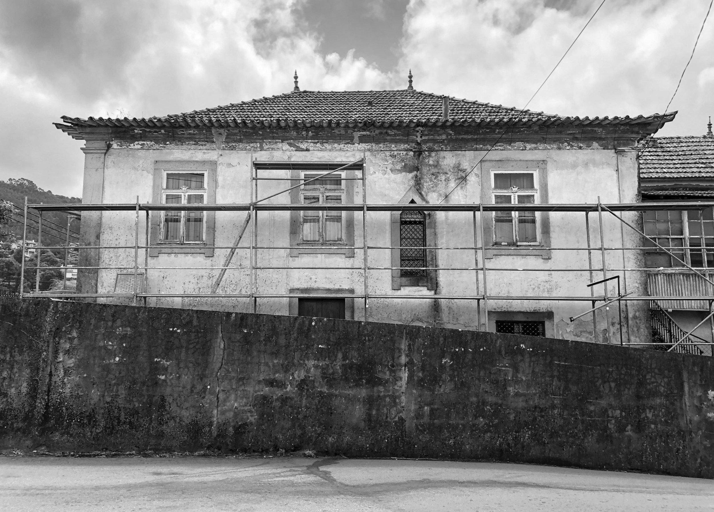 Casa de Burgães - EVA atelier - Vale de Cambra - restauro - património - projecto - arquitectura (9).jpg