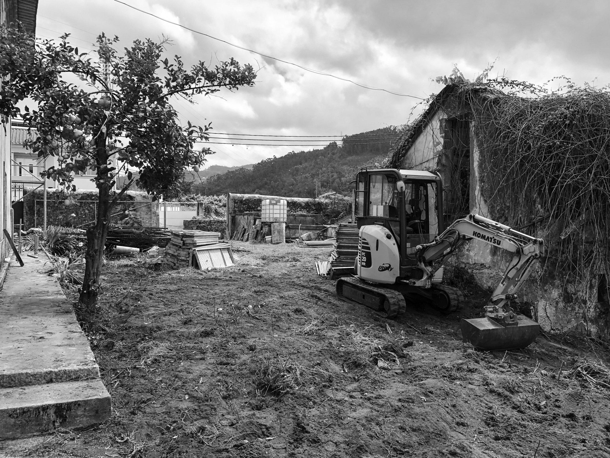 Casa de Burgães - EVA atelier - Vale de Cambra - restauro - património - projecto - arquitectura (7).jpg