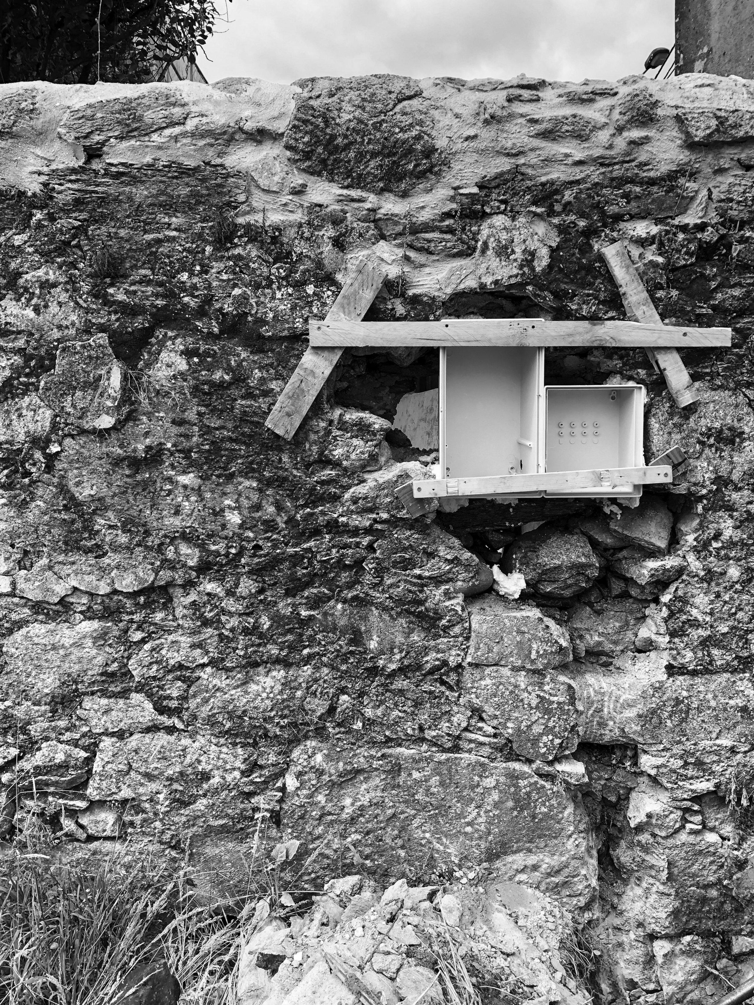 Casa de Burgães - EVA atelier - Vale de Cambra - restauro - património - projecto - arquitectura (12).jpg
