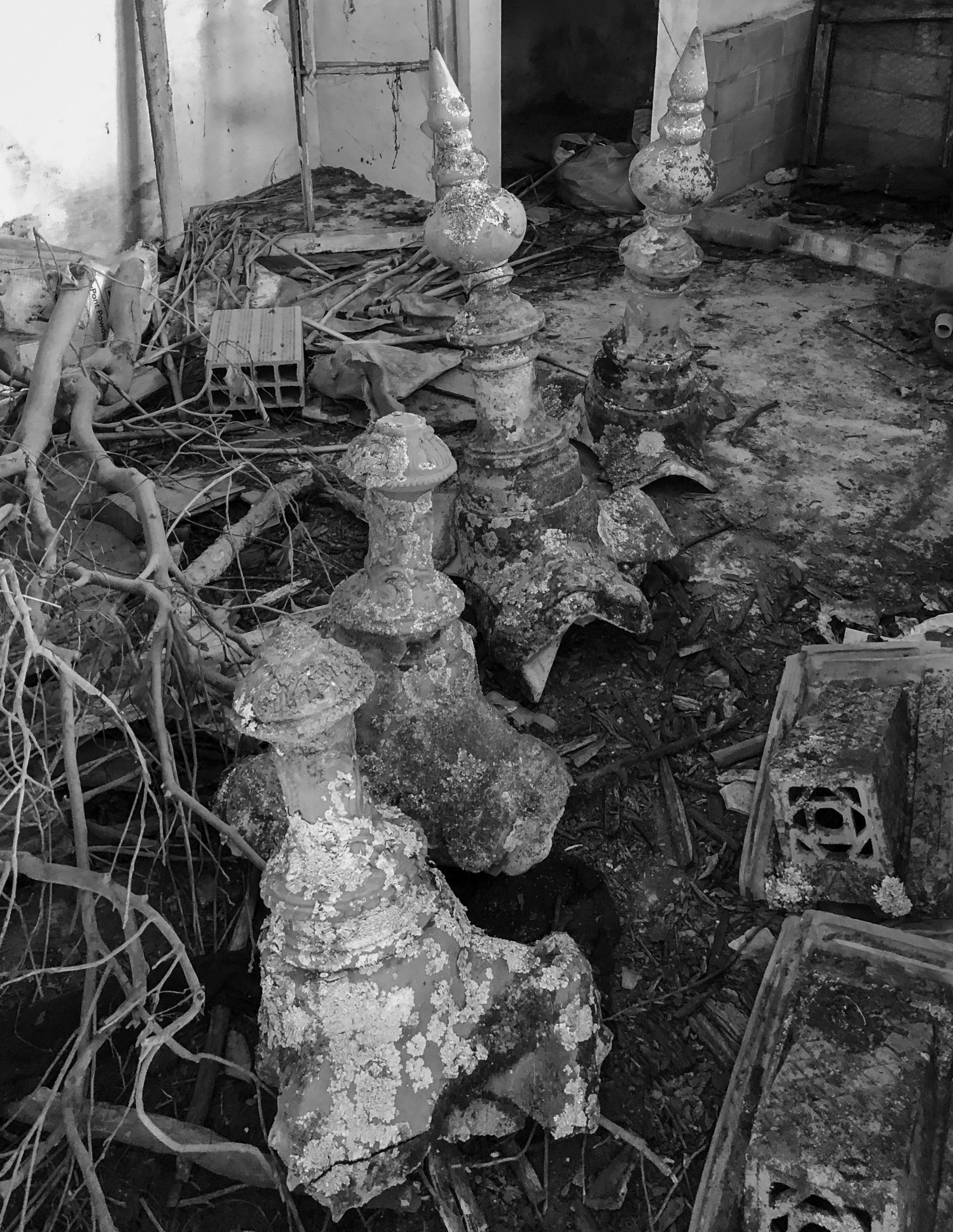 Casa de Burgães - EVA atelier - Vale de Cambra - restauro - património - projecto - arquitectura (11).jpg
