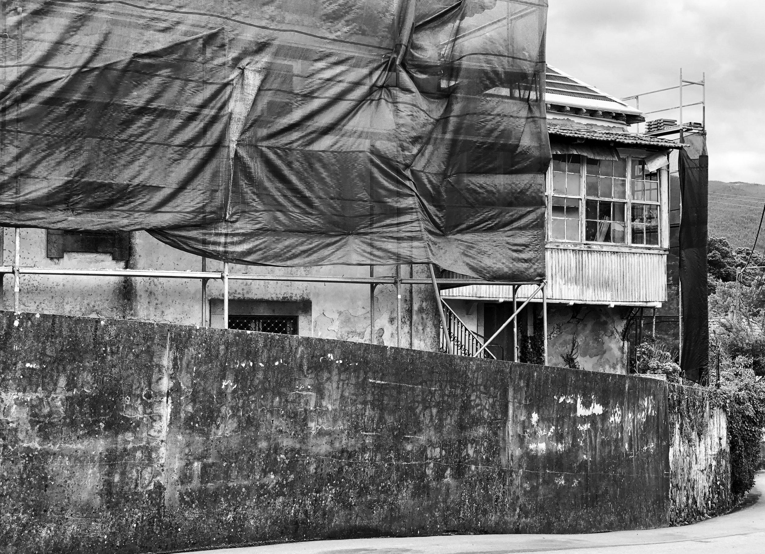 Casa de Burgães - EVA atelier - Vale de Cambra - restauro - património - projecto - arquitectura (14).jpg