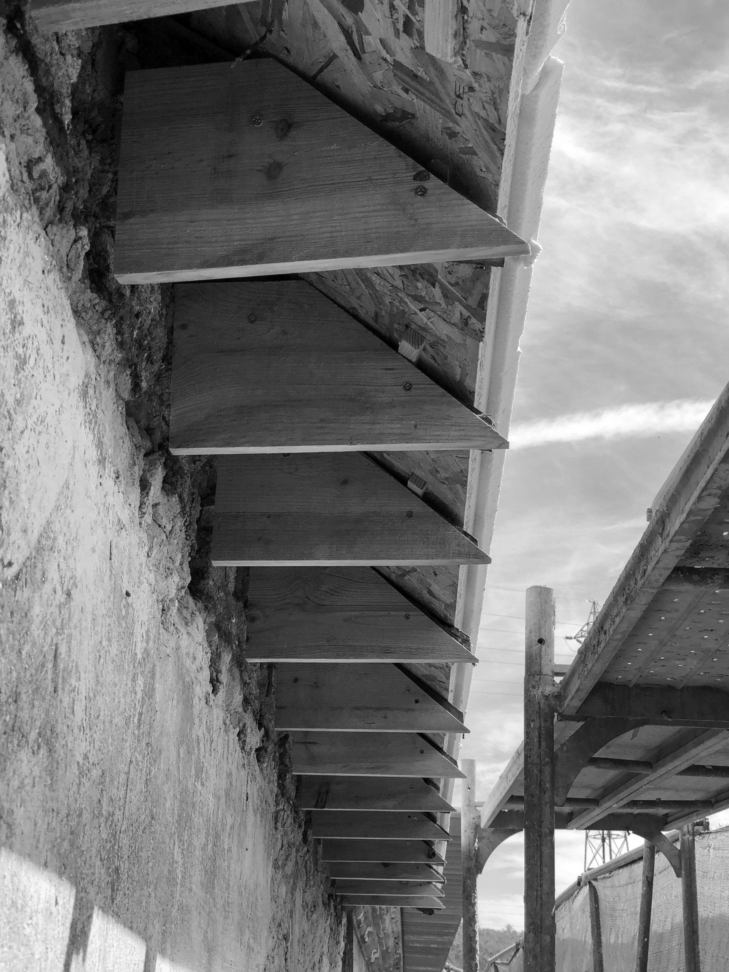 Casa de Burgães - EVA atelier - Vale de Cambra - restauro - património - projecto - arquitectura (15).jpg