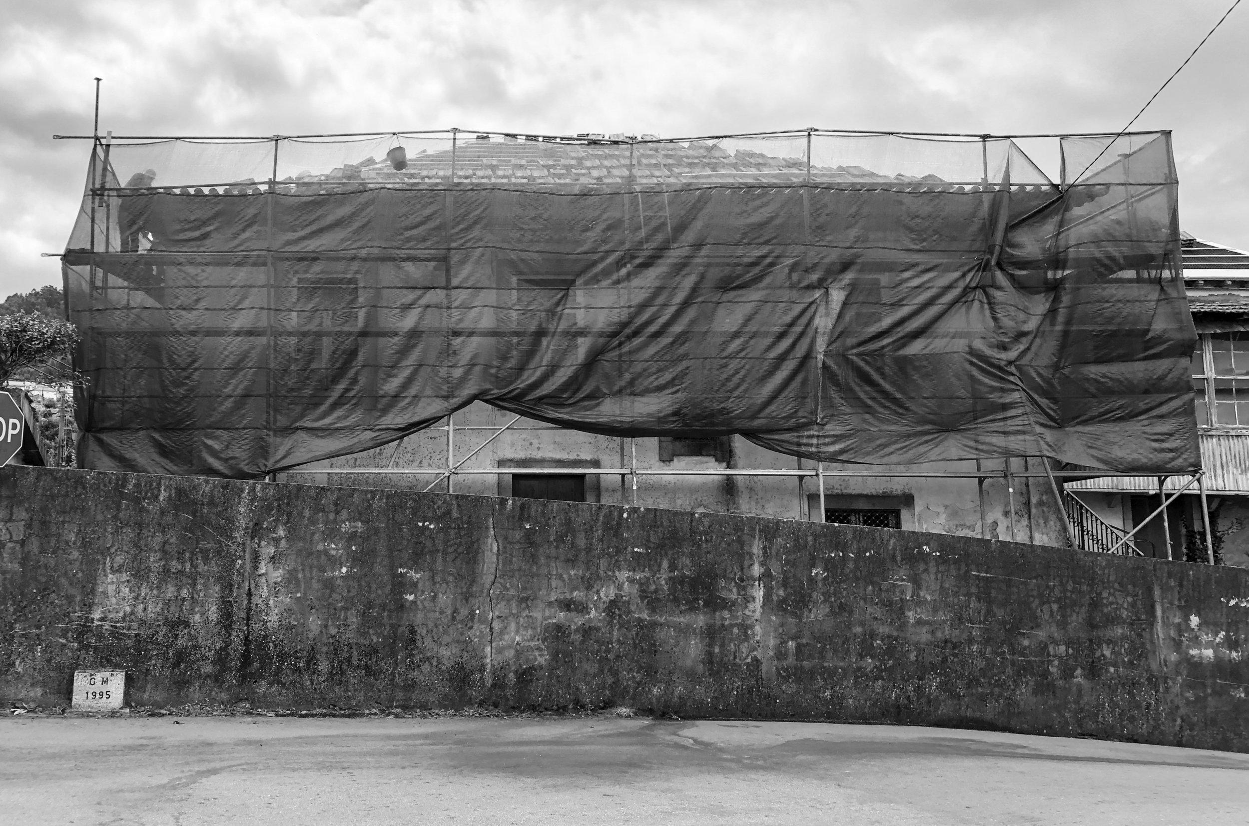 Casa de Burgães - EVA atelier - Vale de Cambra - restauro - património - projecto - arquitectura (13).jpg