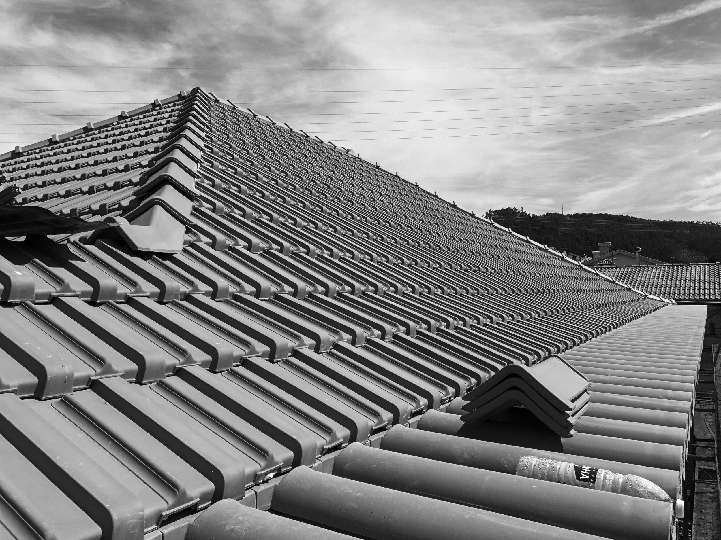 Casa de Burgães - EVA atelier - Vale de Cambra - restauro - património - projecto - arquitectura (16).jpg