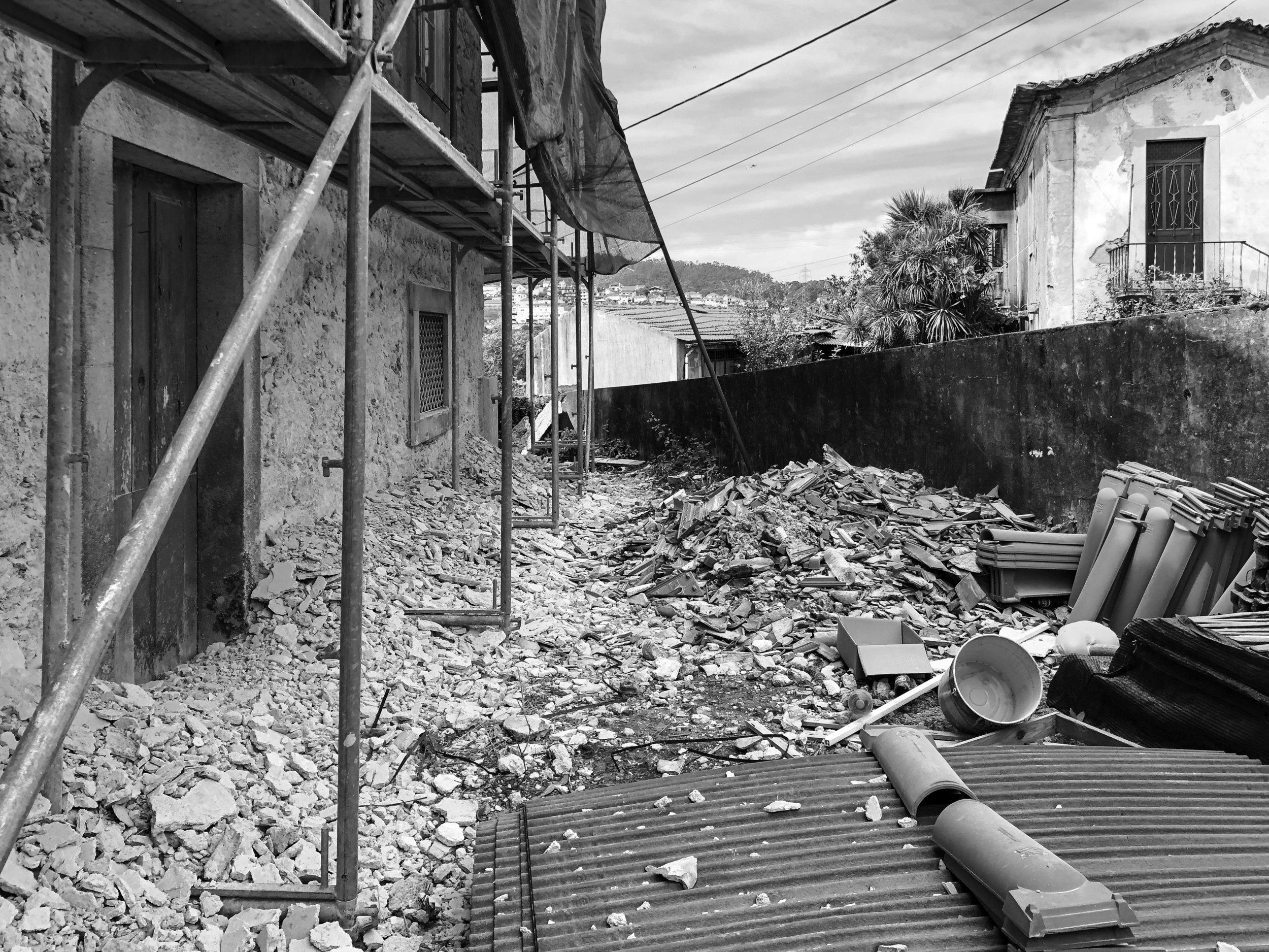 Casa de Burgães - EVA atelier - Vale de Cambra - restauro - património - projecto - arquitectura (17).jpg