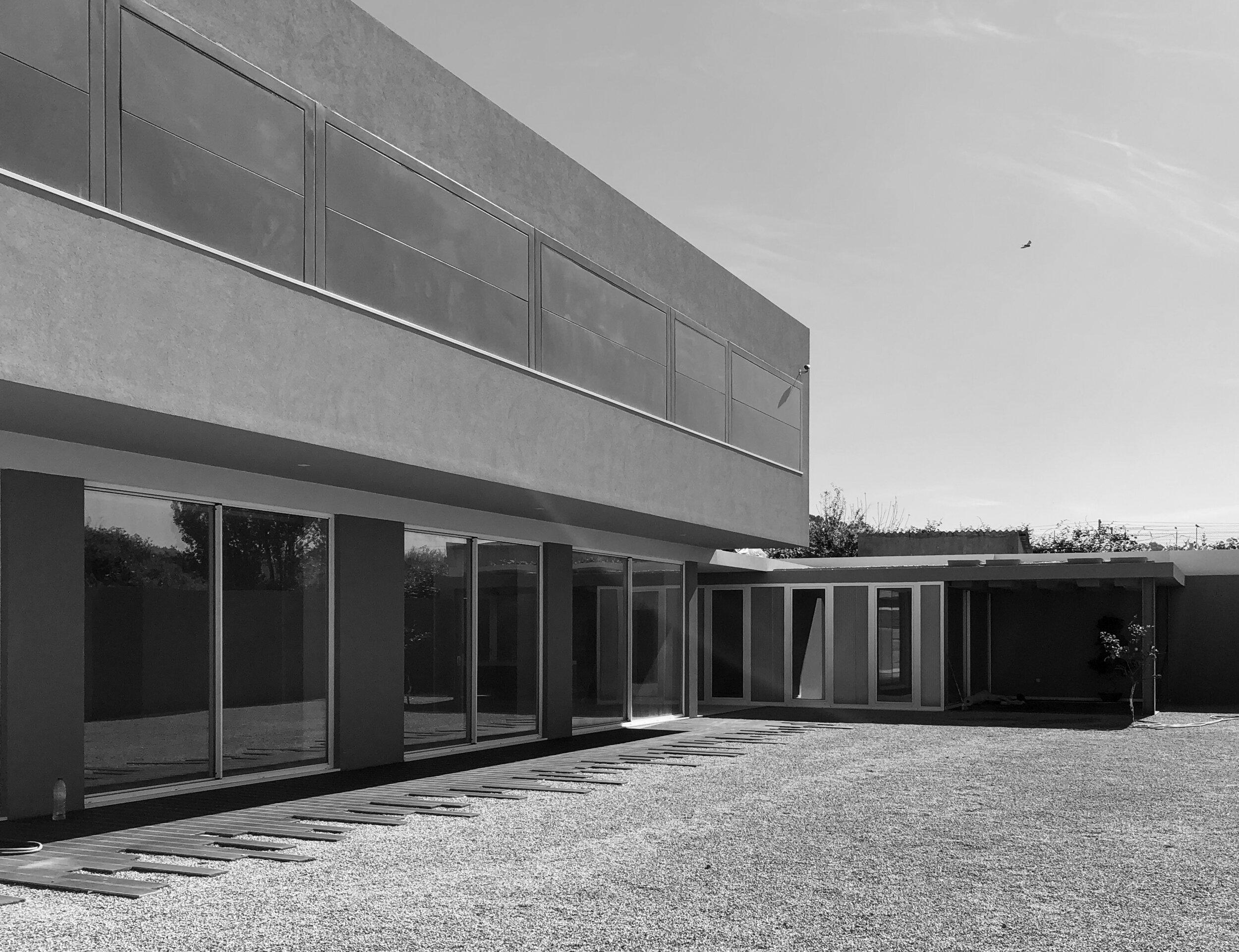 Moradia Alfazema - EVA evolutionary architecture - arquitetura - habitação (1).jpg