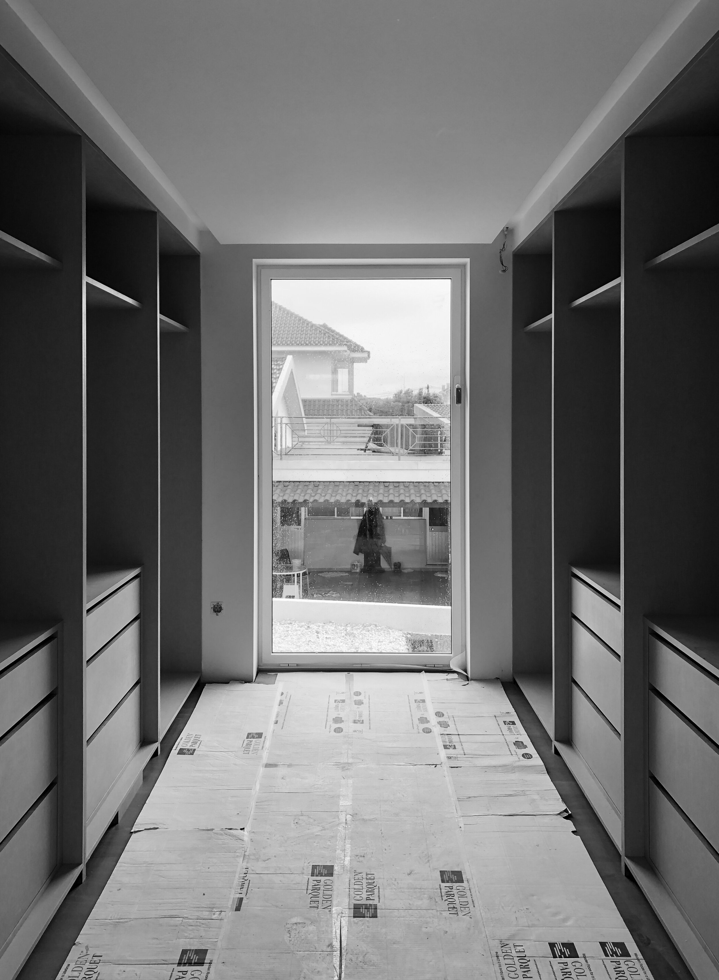 Moradia Alfazema - EVA evolutionary architecture - arquitetura - habitação (3).jpg