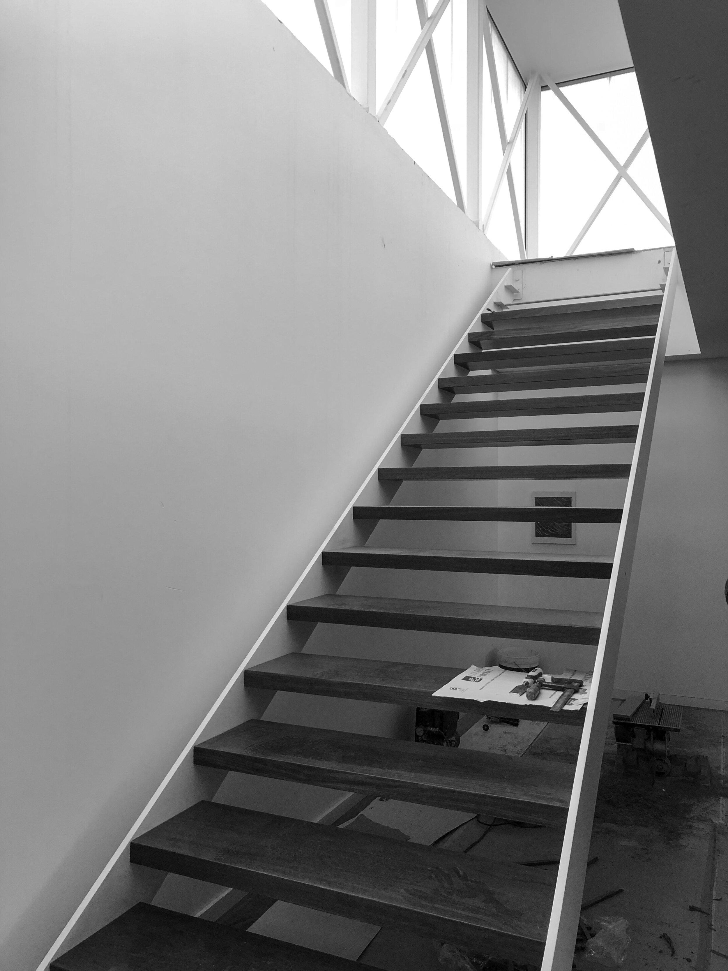 Moradia Alfazema - EVA evolutionary architecture - arquitetura - habitação (4).jpg