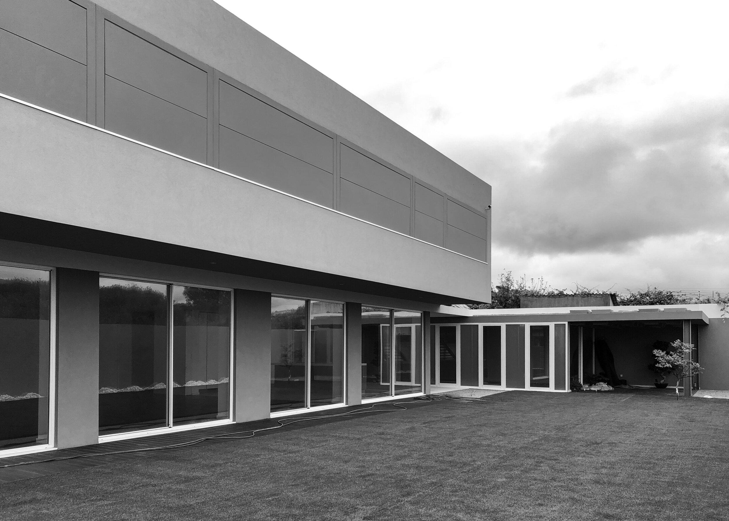 Moradia Alfazema - EVA evolutionary architecture - arquitetura - habitação (2).jpg