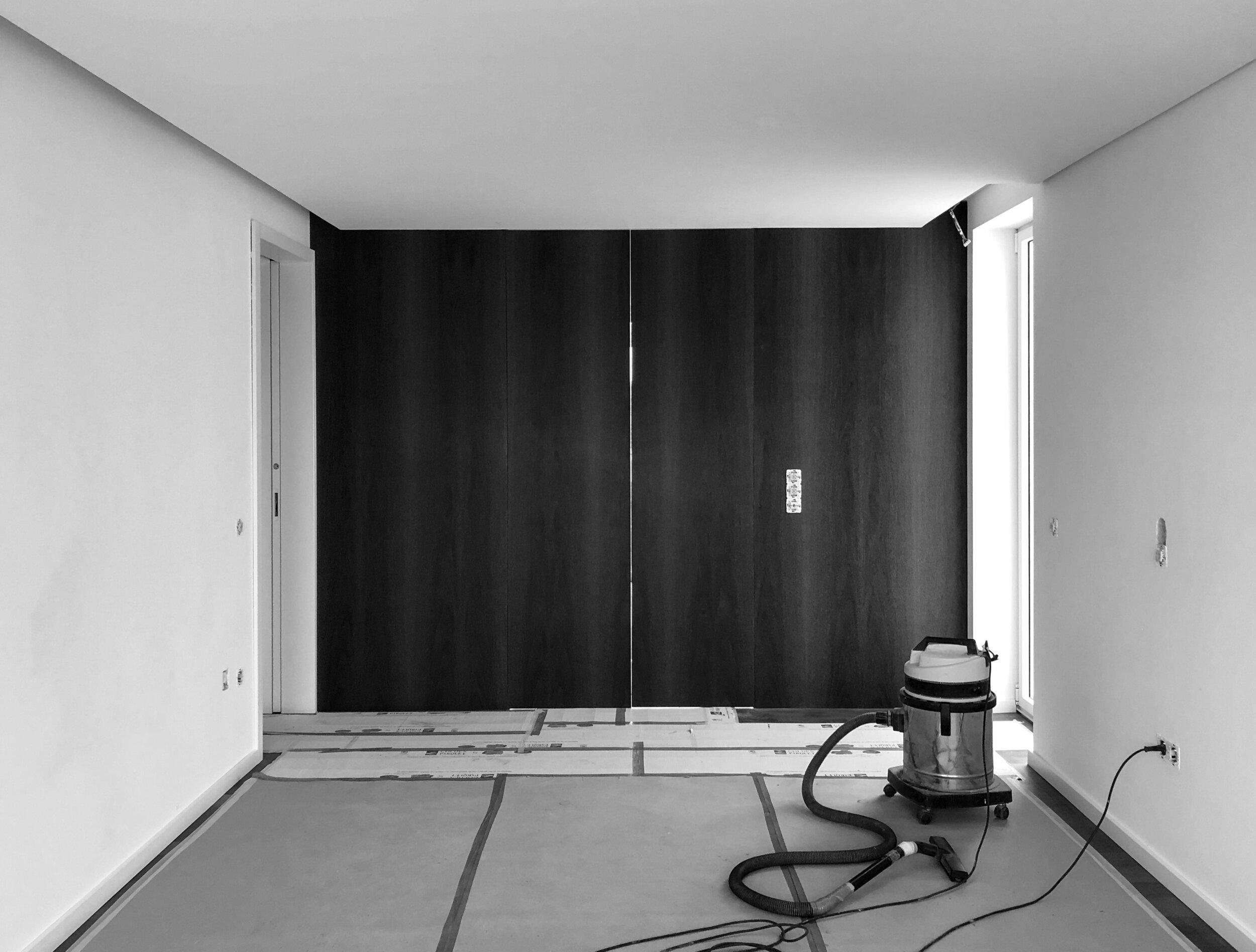 Moradia Alfazema - EVA evolutionary architecture - arquitetura - habitação (5).jpg