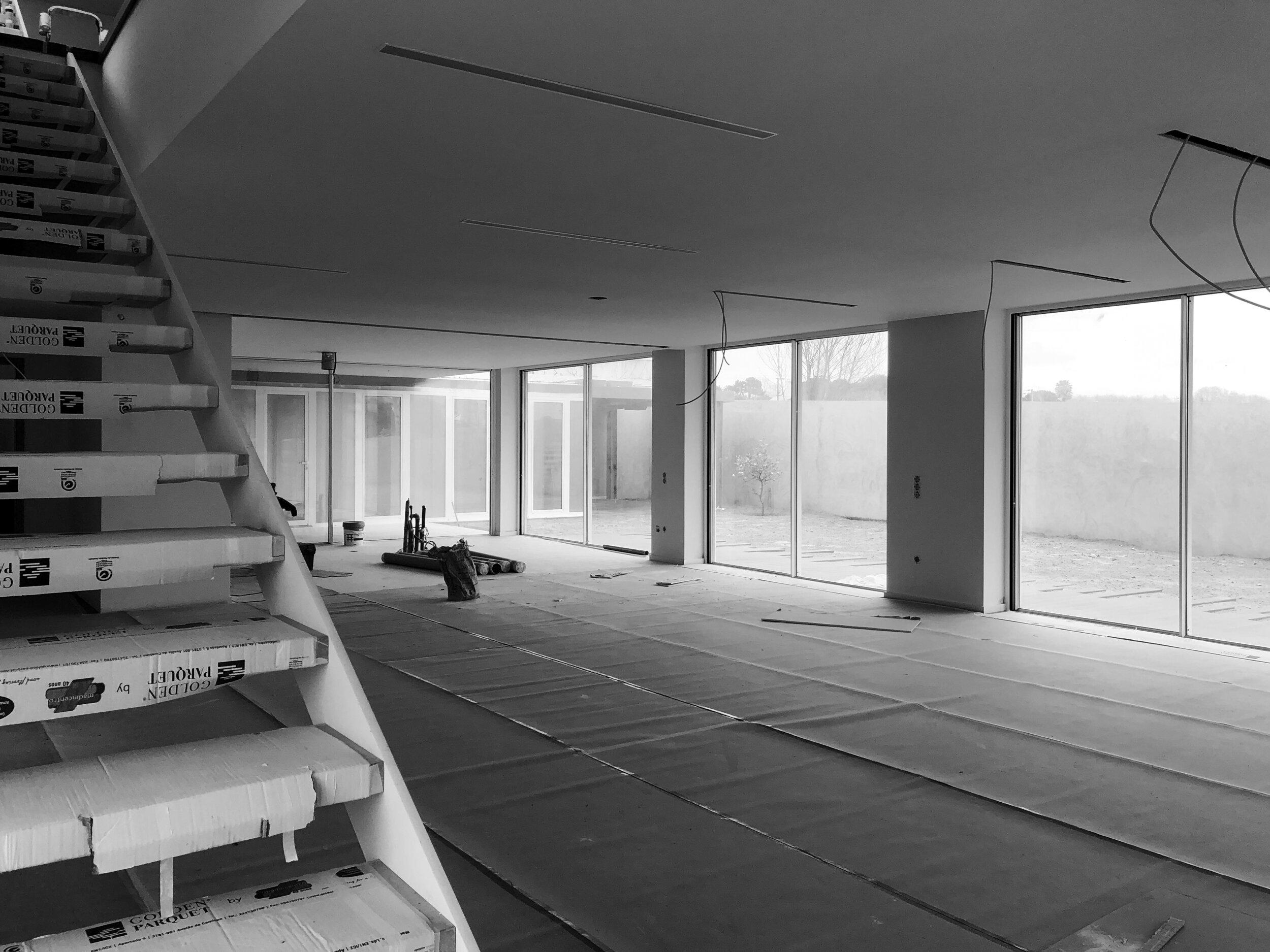 Moradia Alfazema - EVA evolutionary architecture - arquitetura - habitação (7).jpg