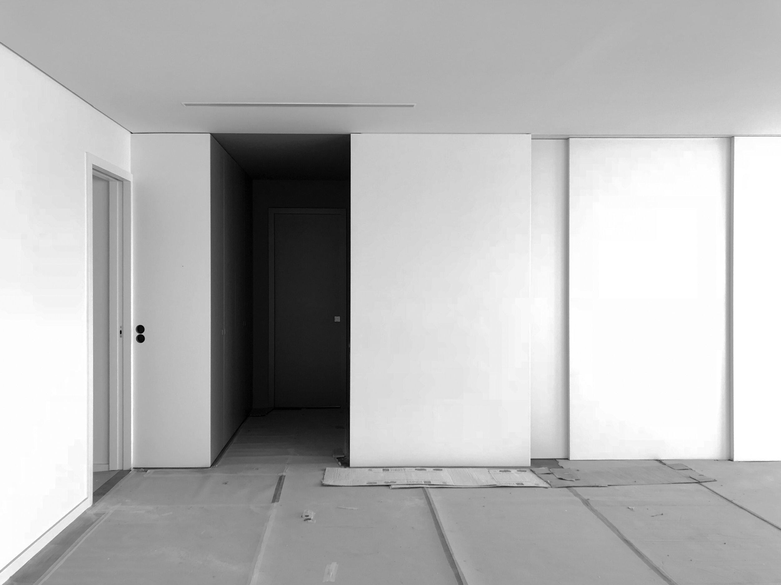 Moradia Alfazema - EVA evolutionary architecture - arquitetura - habitação (8).jpg