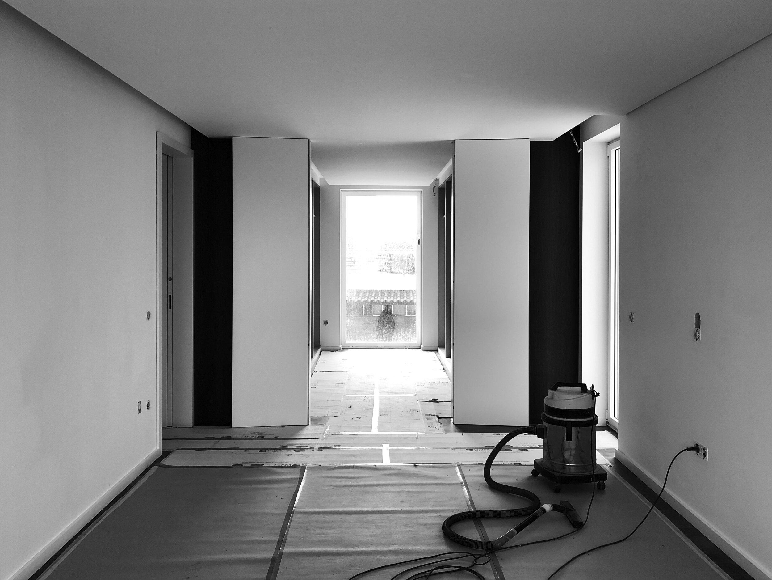 Moradia Alfazema - EVA evolutionary architecture - arquitetura - habitação (6).jpg