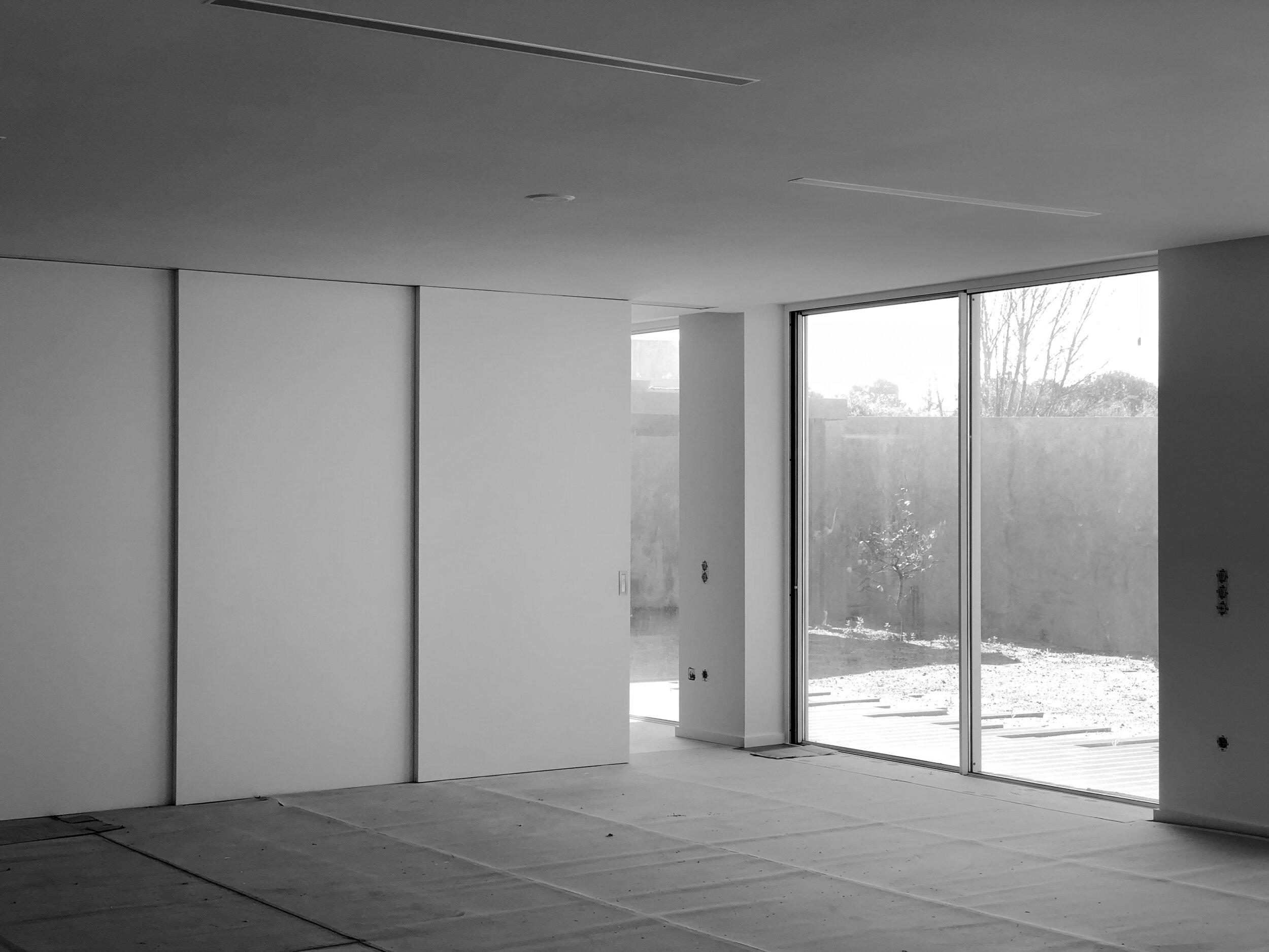 Moradia Alfazema - EVA evolutionary architecture - arquitetura - habitação (9).jpg