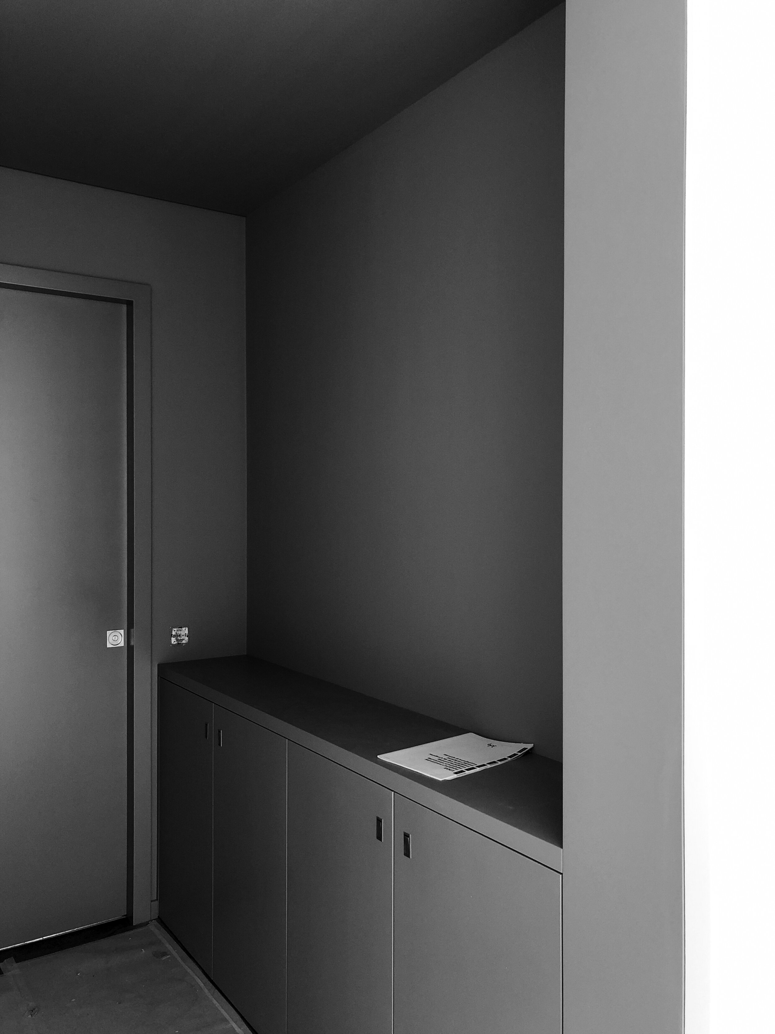 Moradia Alfazema - EVA evolutionary architecture - arquitetura - habitação (11).jpg