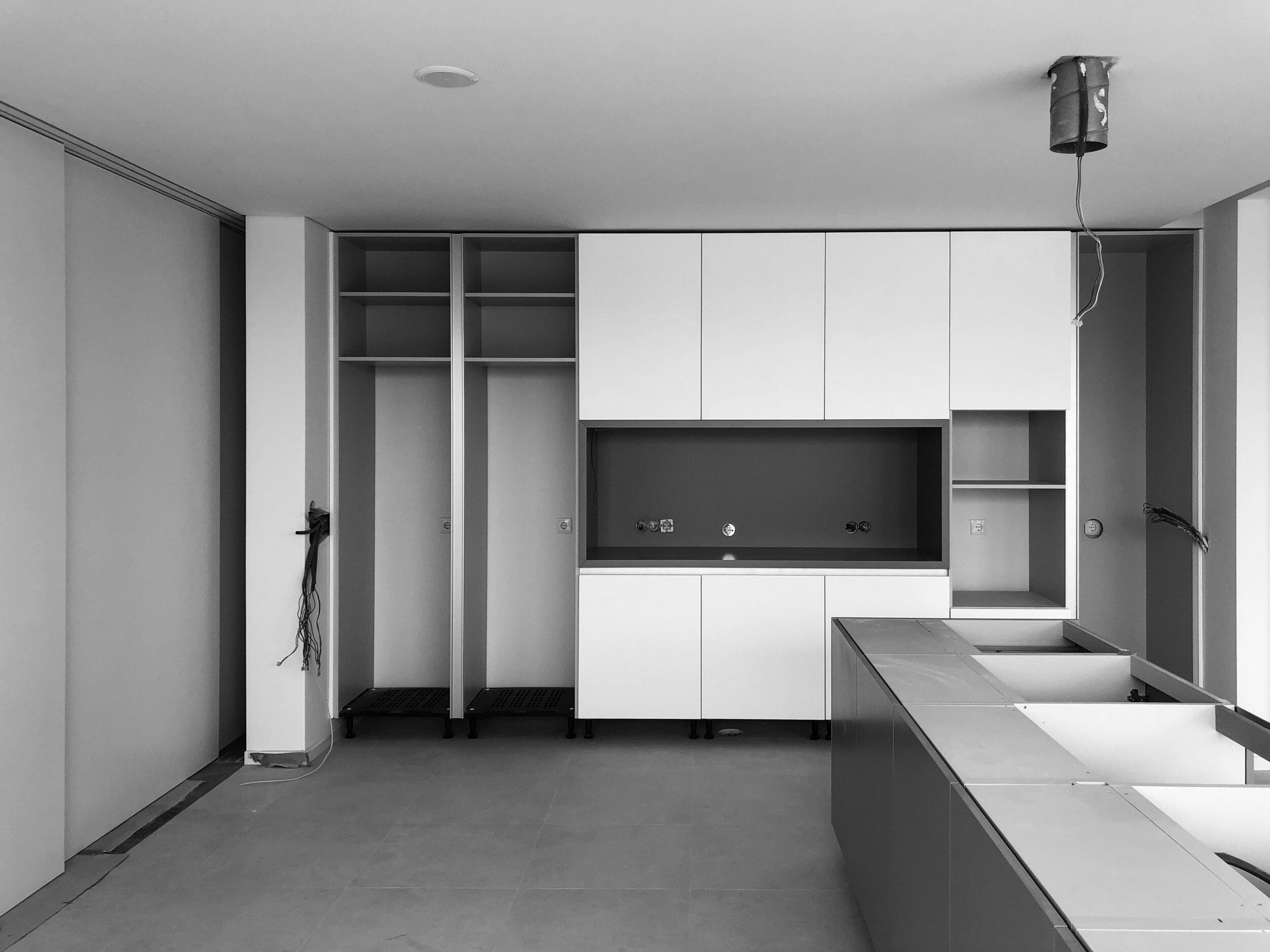 Moradia Alfazema - EVA evolutionary architecture - arquitetura - habitação (12).jpg