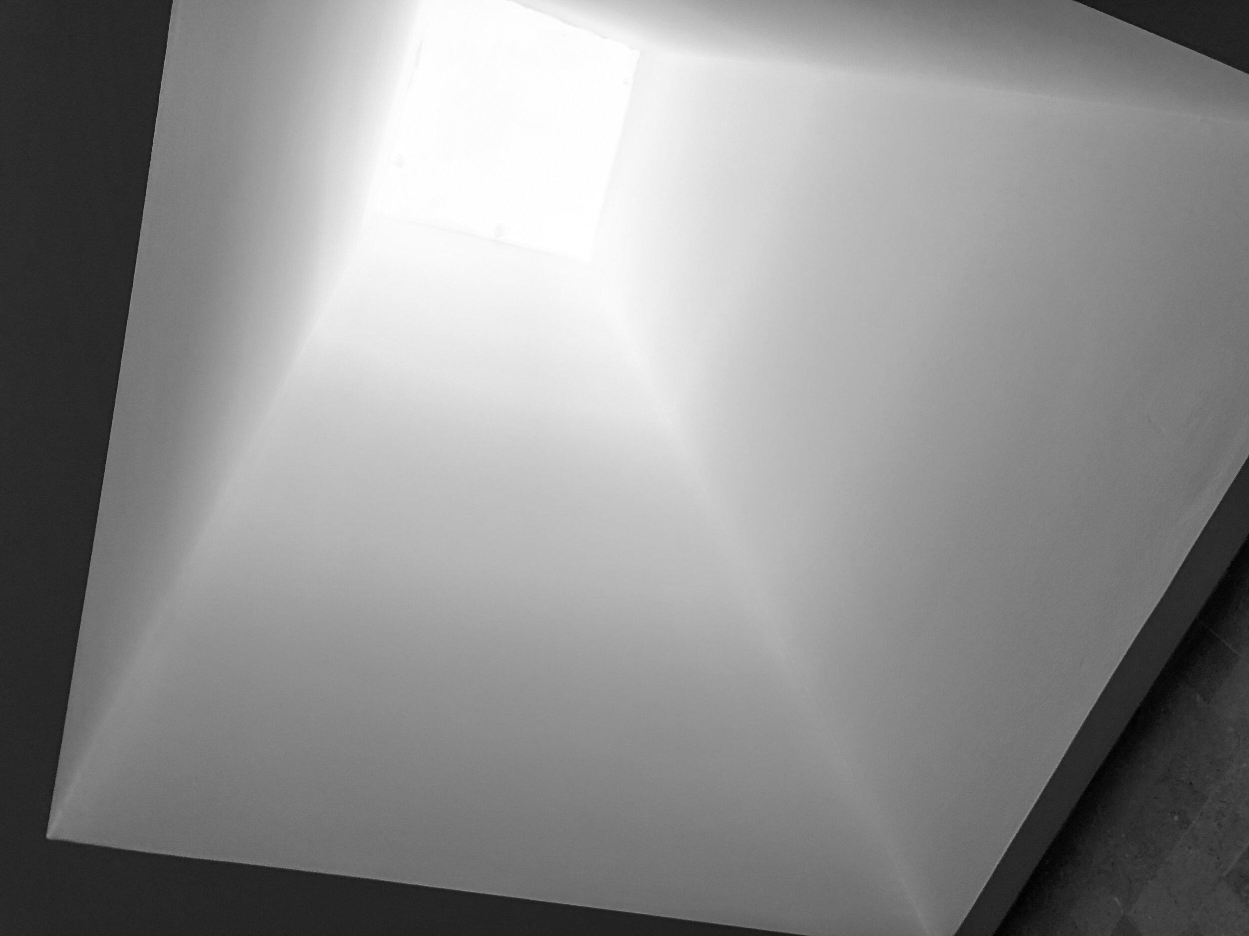 Moradia Alfazema - EVA evolutionary architecture - arquitetura - habitação (14).jpg