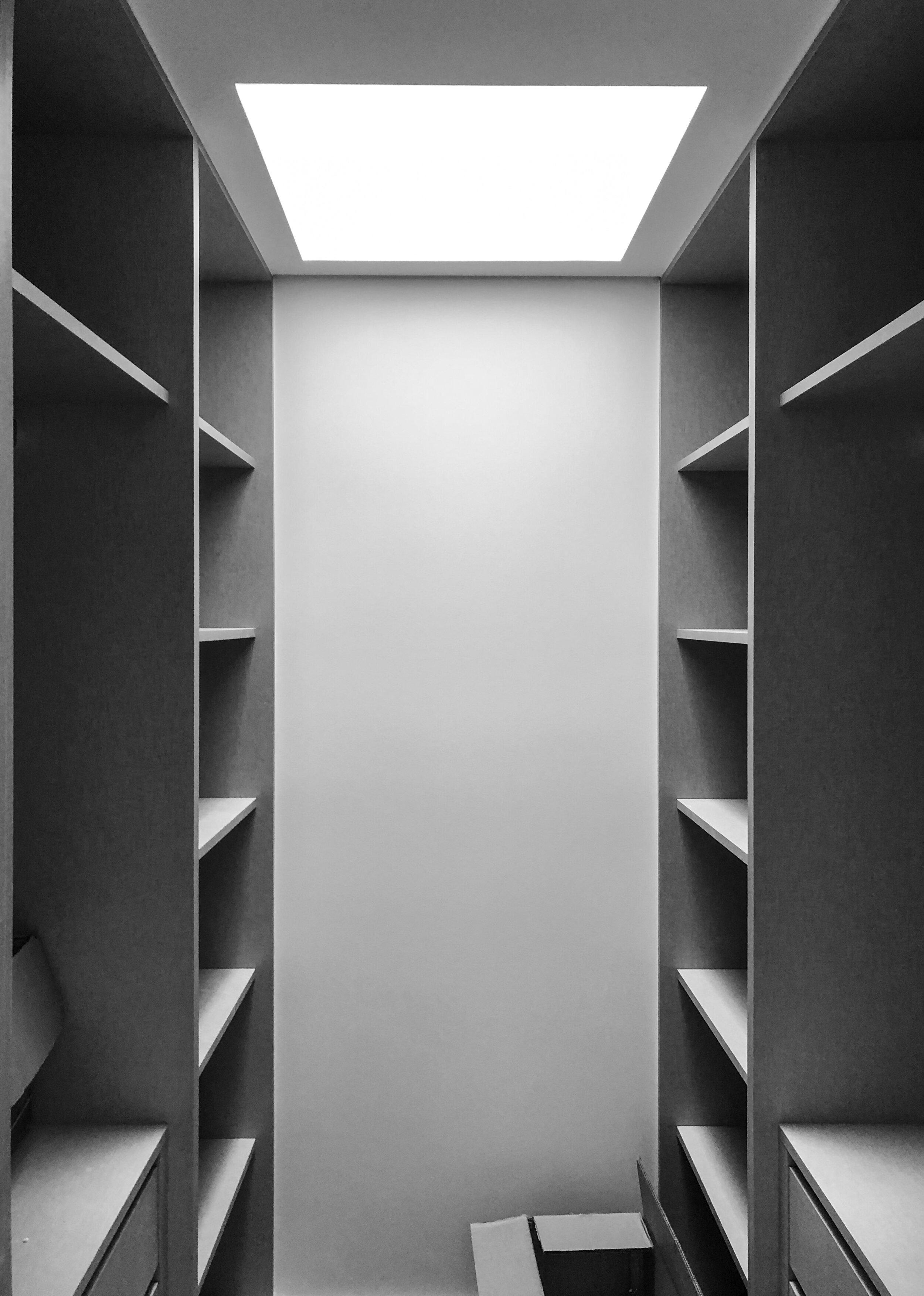 Moradia Alfazema - EVA evolutionary architecture - arquitetura - habitação (13).jpg