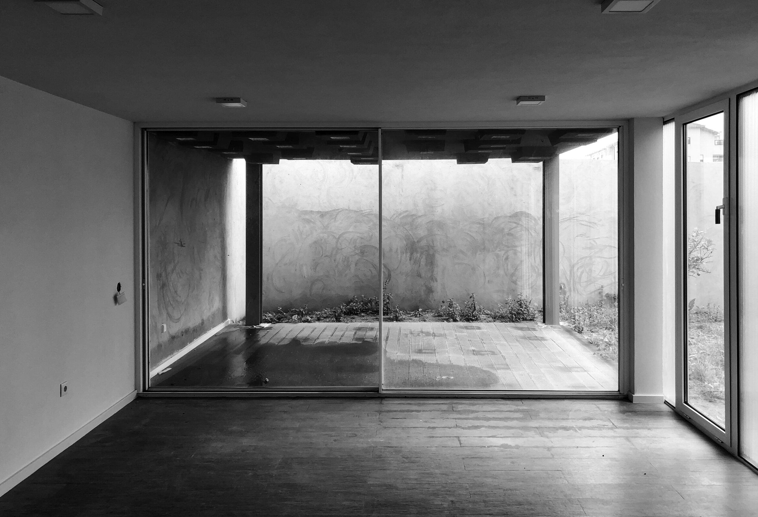 Moradia Alfazema - EVA evolutionary architecture - arquitetura - habitação (16).jpg