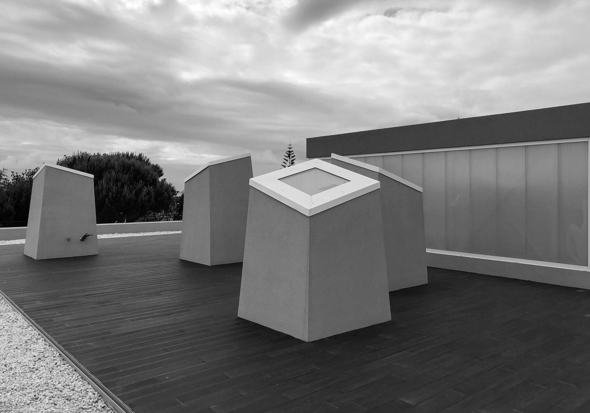 Moradia Alfazema - EVA evolutionary architecture - arquitetura - habitação (15).jpg