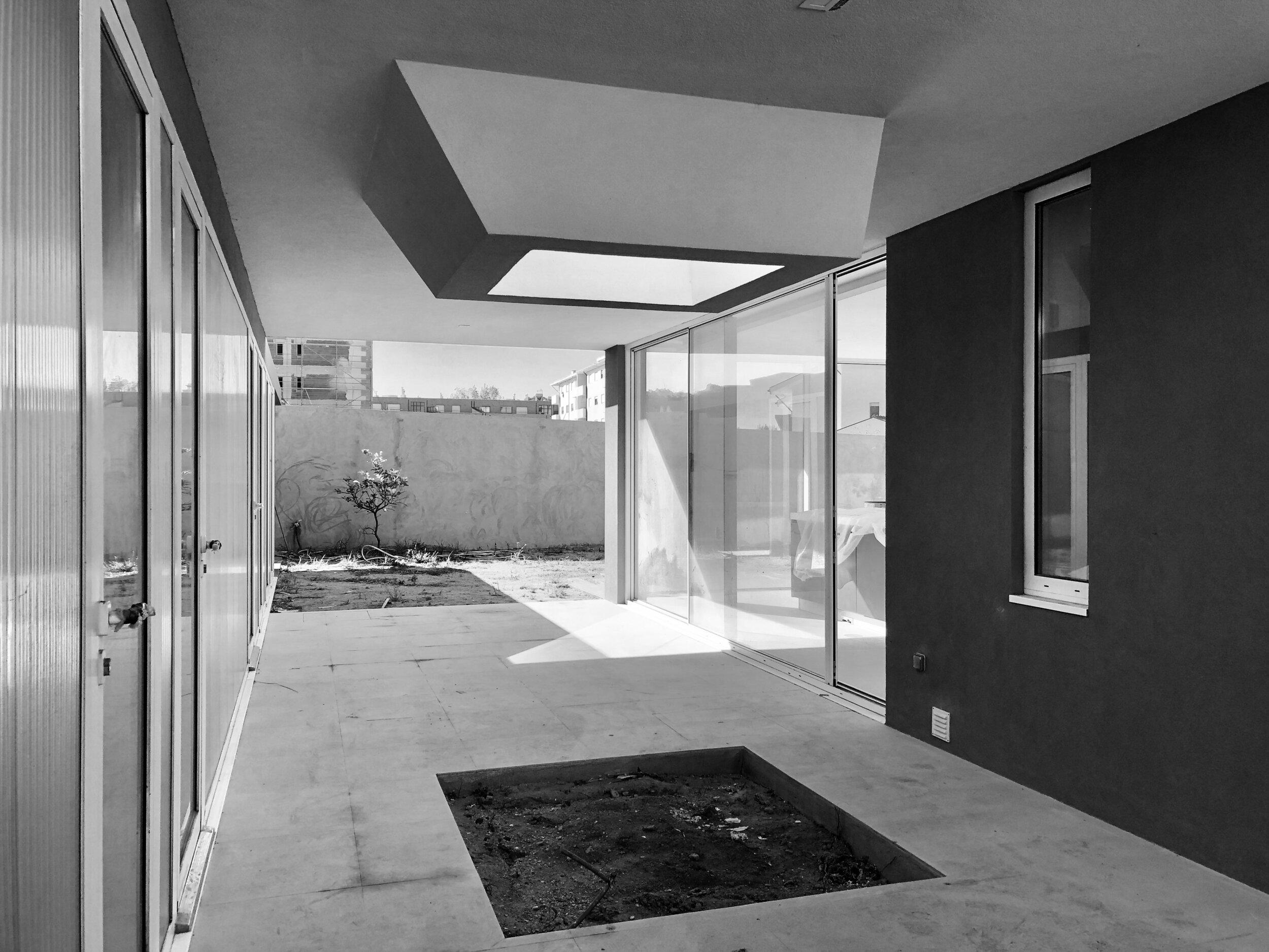 Moradia Alfazema - EVA evolutionary architecture - arquitetura - habitação (20).jpg