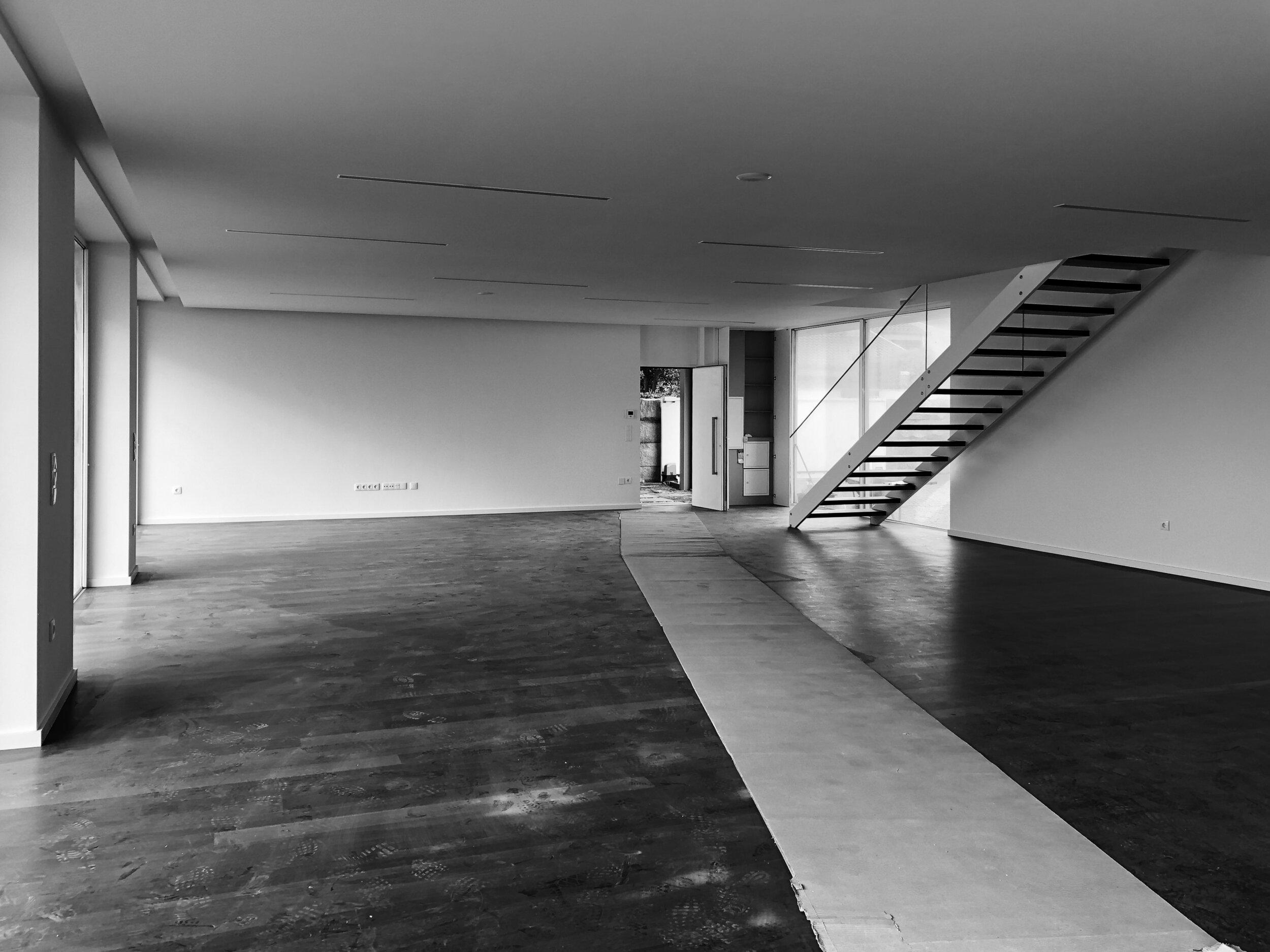 Moradia Alfazema - EVA evolutionary architecture - arquitetura - habitação (19).jpg