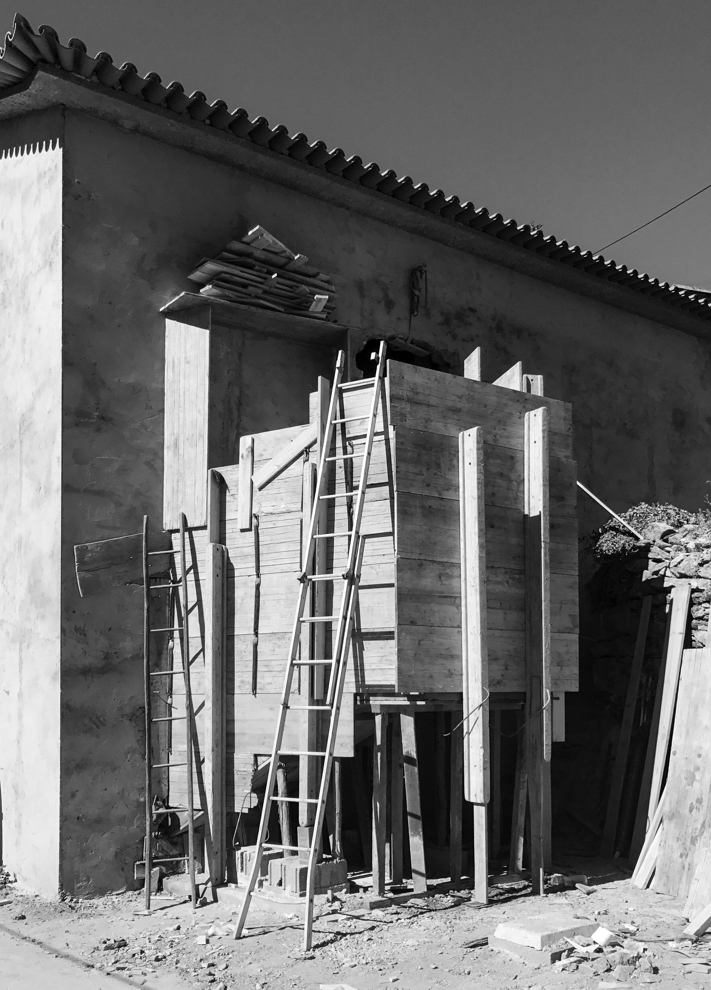 Moradia Folgorosa - EVA evolutionary architecture - arquitecto - reconstrução - vale de cambra (4).jpg