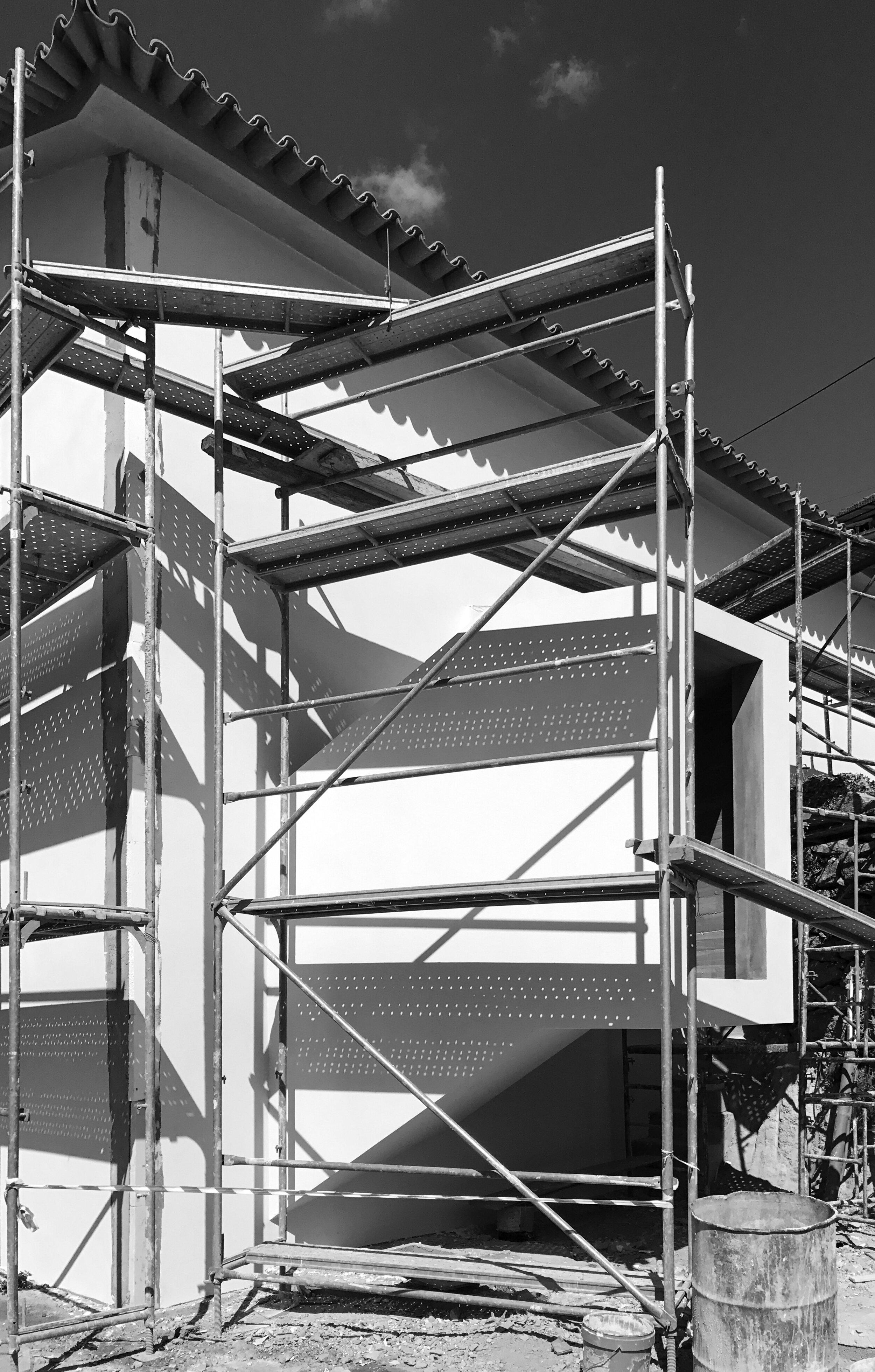 Moradia Folgorosa - EVA evolutionary architecture - arquitecto - reconstrução - vale de cambra (14).jpg