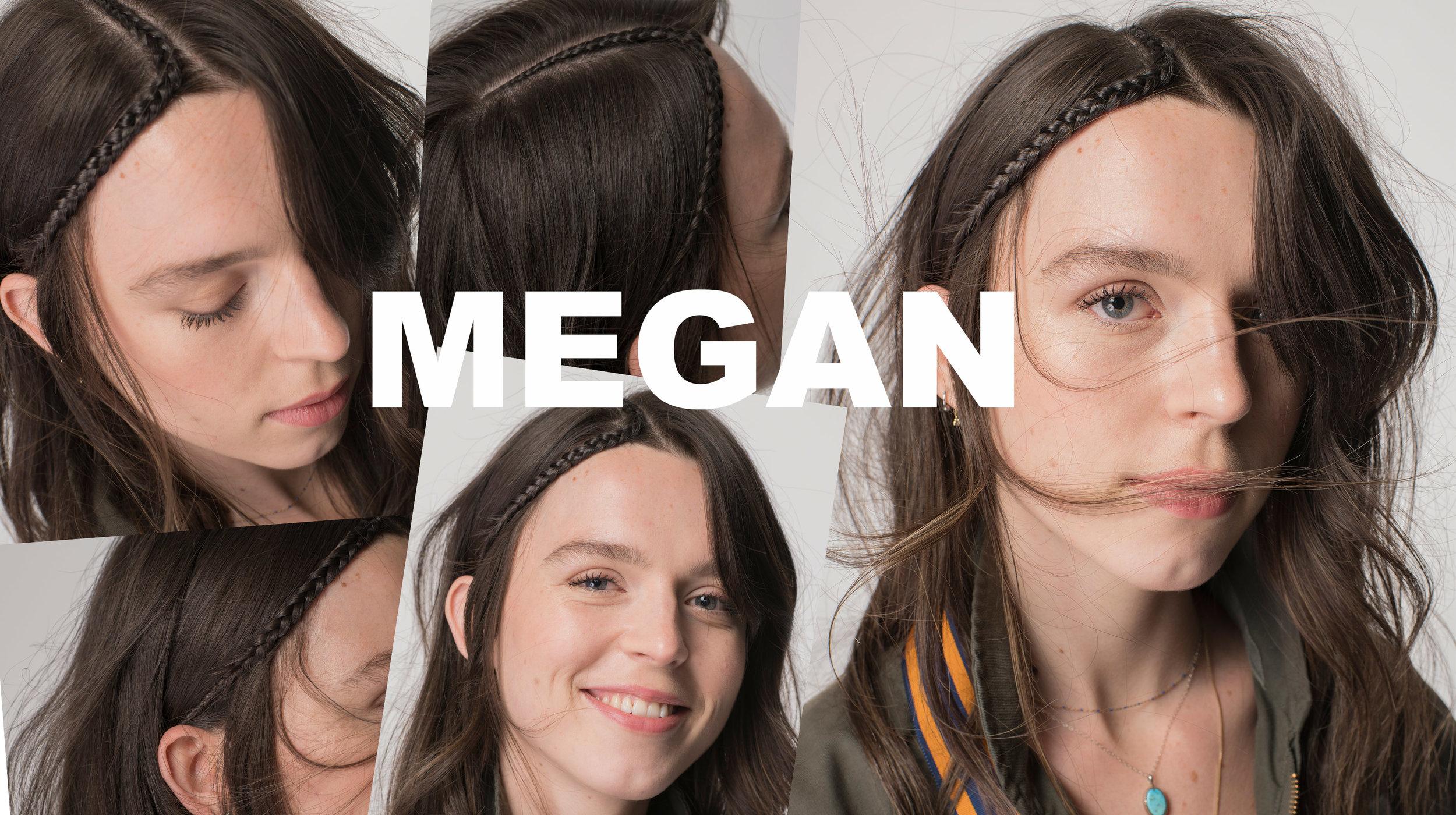 Megan_WEbV2.jpg
