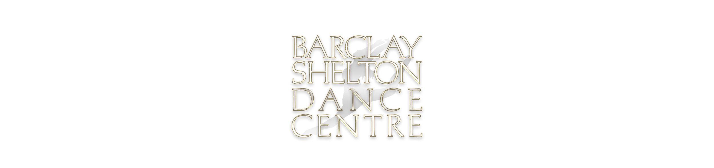 BarclaySheltonDance.jpg