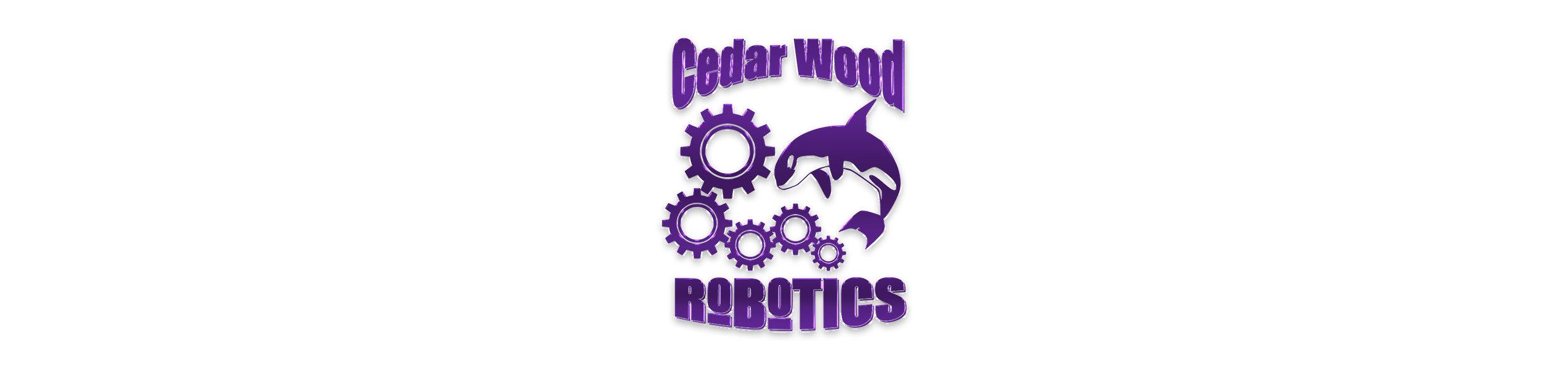 Cedarwood_Robotics.jpg