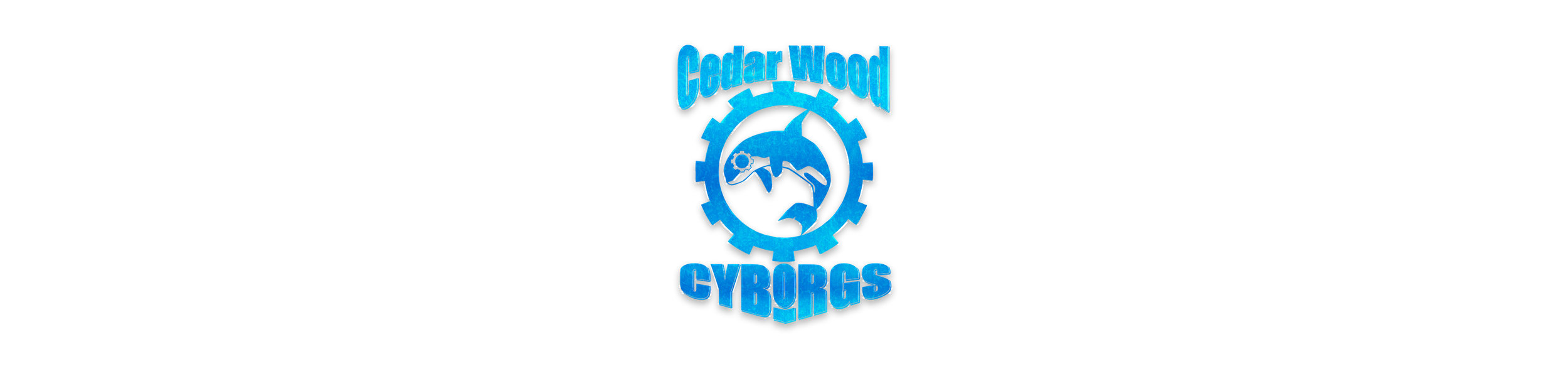 Cedarwood_Cyborgs.jpg