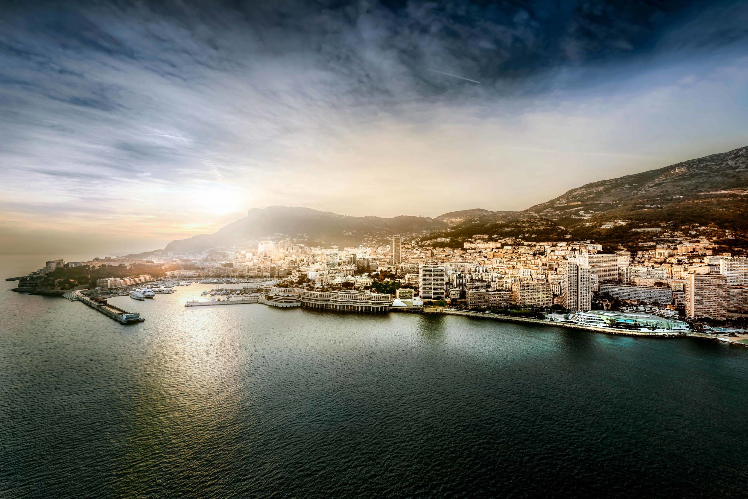 Monaco cityscape aerial photography 2.jpg