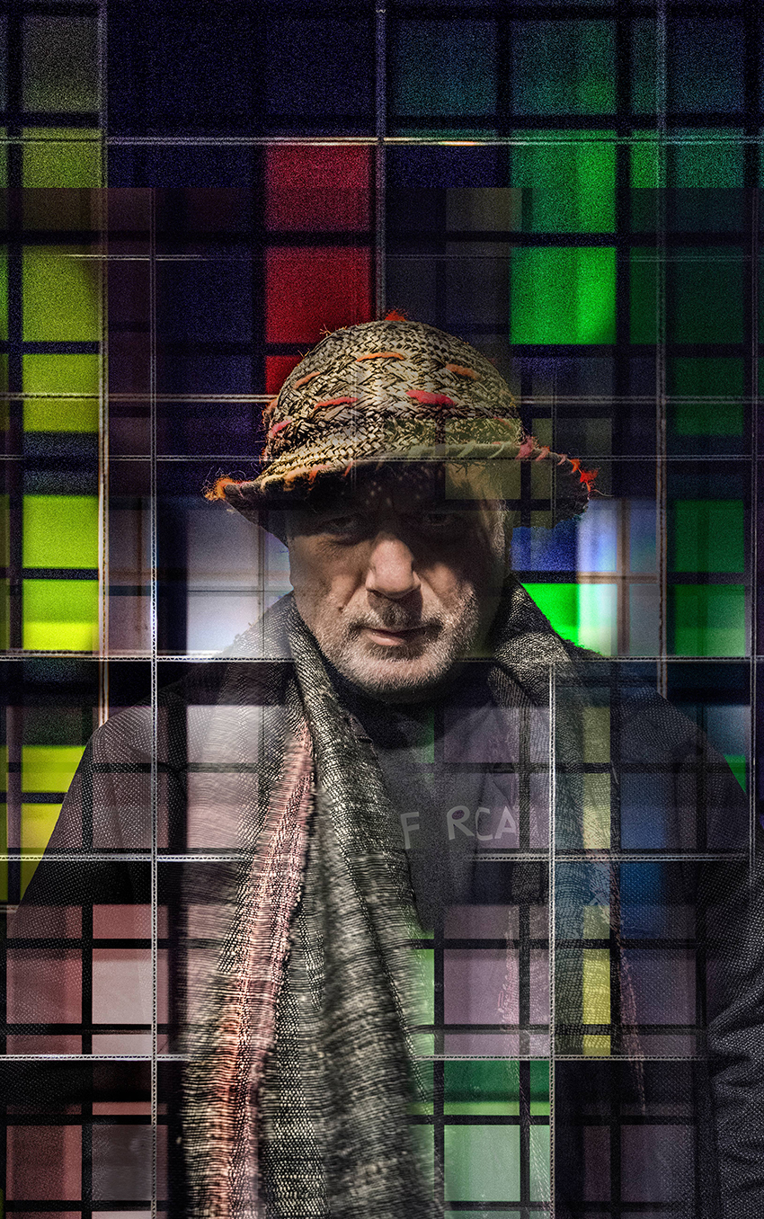 ron arad - architectural photographers.jpg