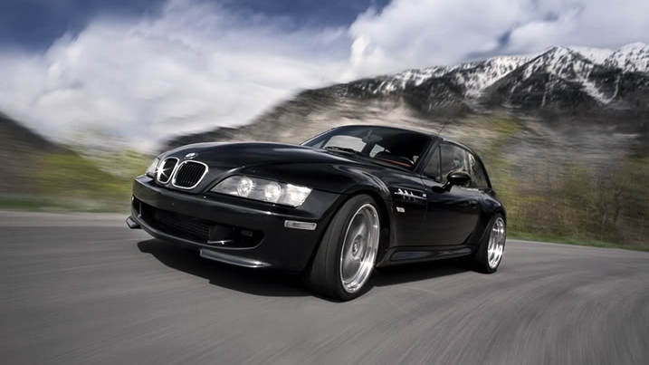 M Coupe.jpg