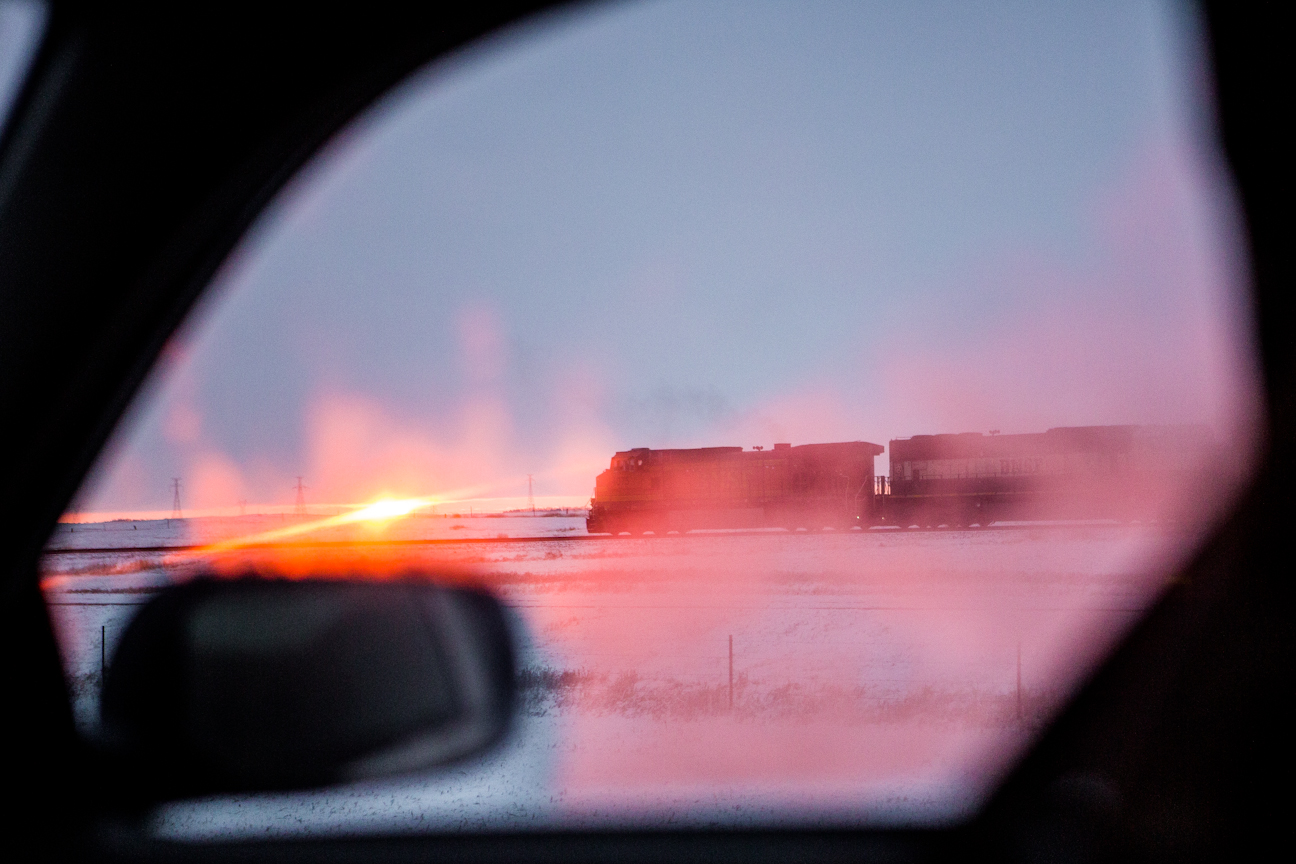 12.19.12_North Dakota Train Sunrise_Web.jpg
