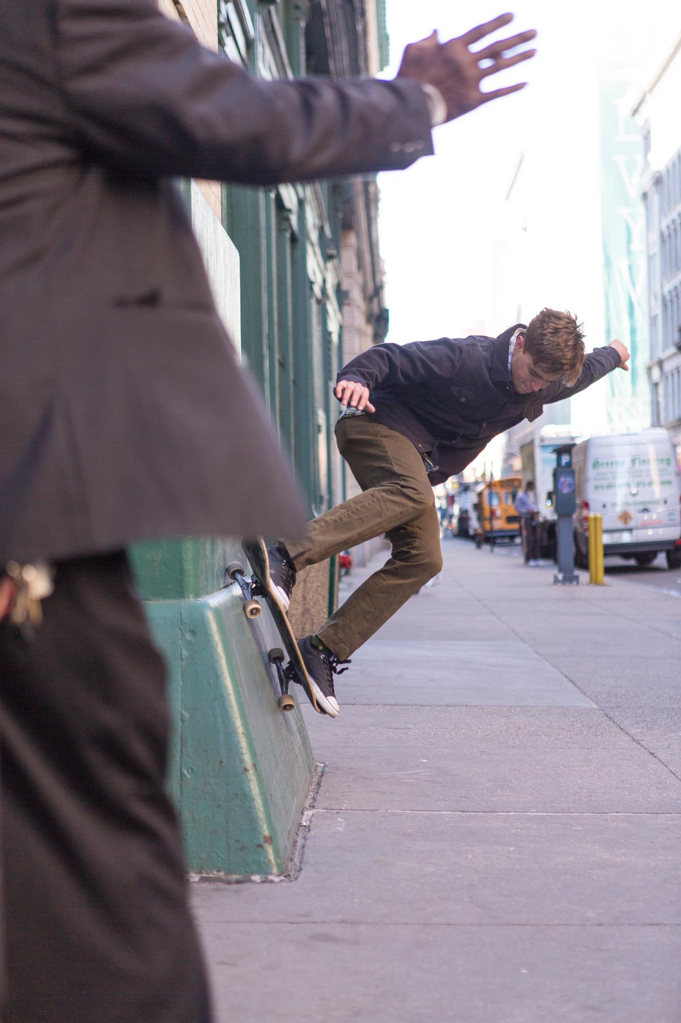 2013_11_13_NYC_Skate_web.jpg
