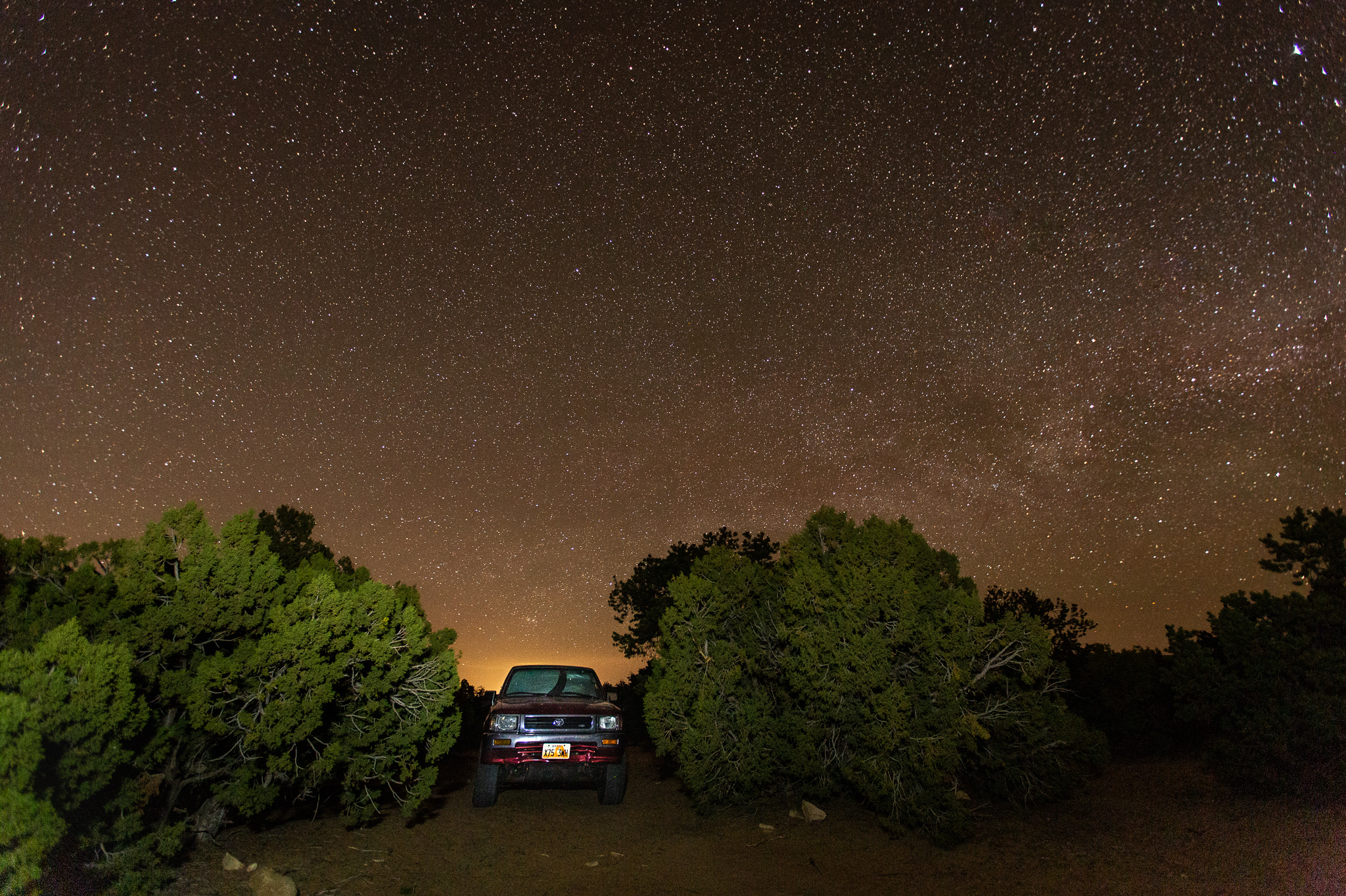 2017_05_20_Toyota-milky-way-web.jpg