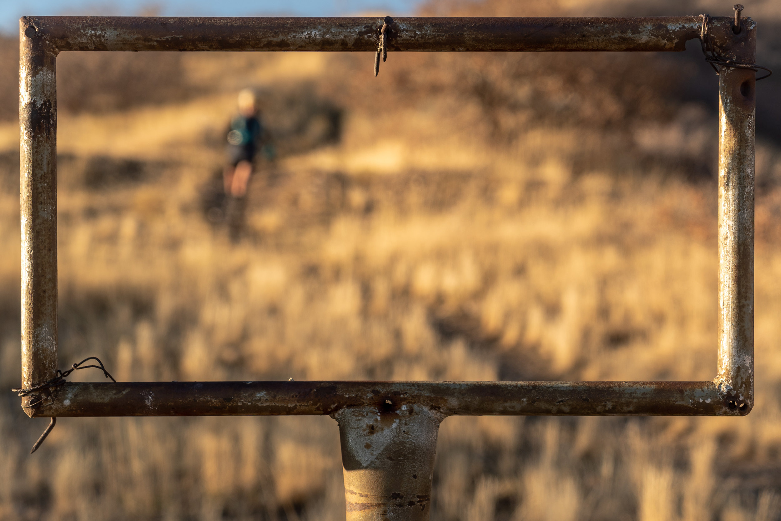 2018_11_11_Moe-trail-frame-GoodRoadCo.jpg