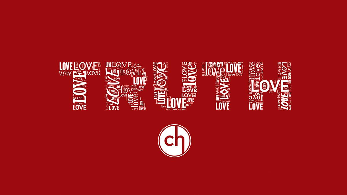 CHCC Truth Love.jpg