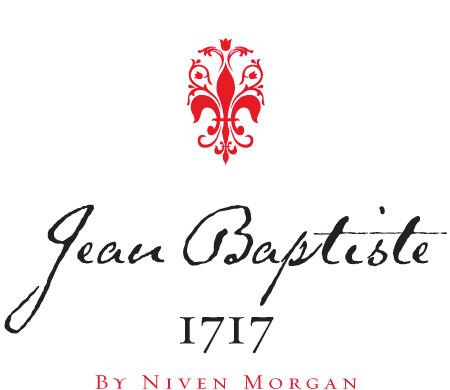 09_nm_jeanbaptiste_logo.jpg