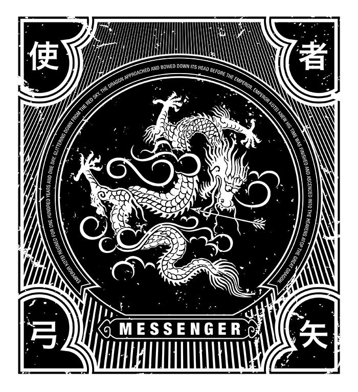 dragon_messenger.jpg