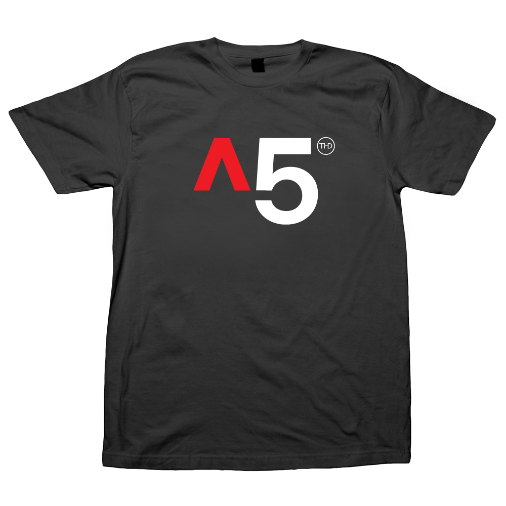 ^5_tshirt2.png
