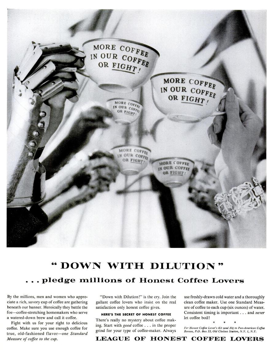 league_of_honest_coffee_lovers.png