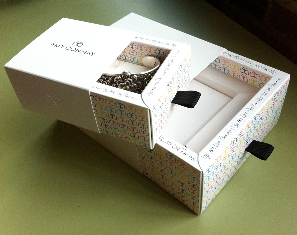 amy_conway_packaging.jpg