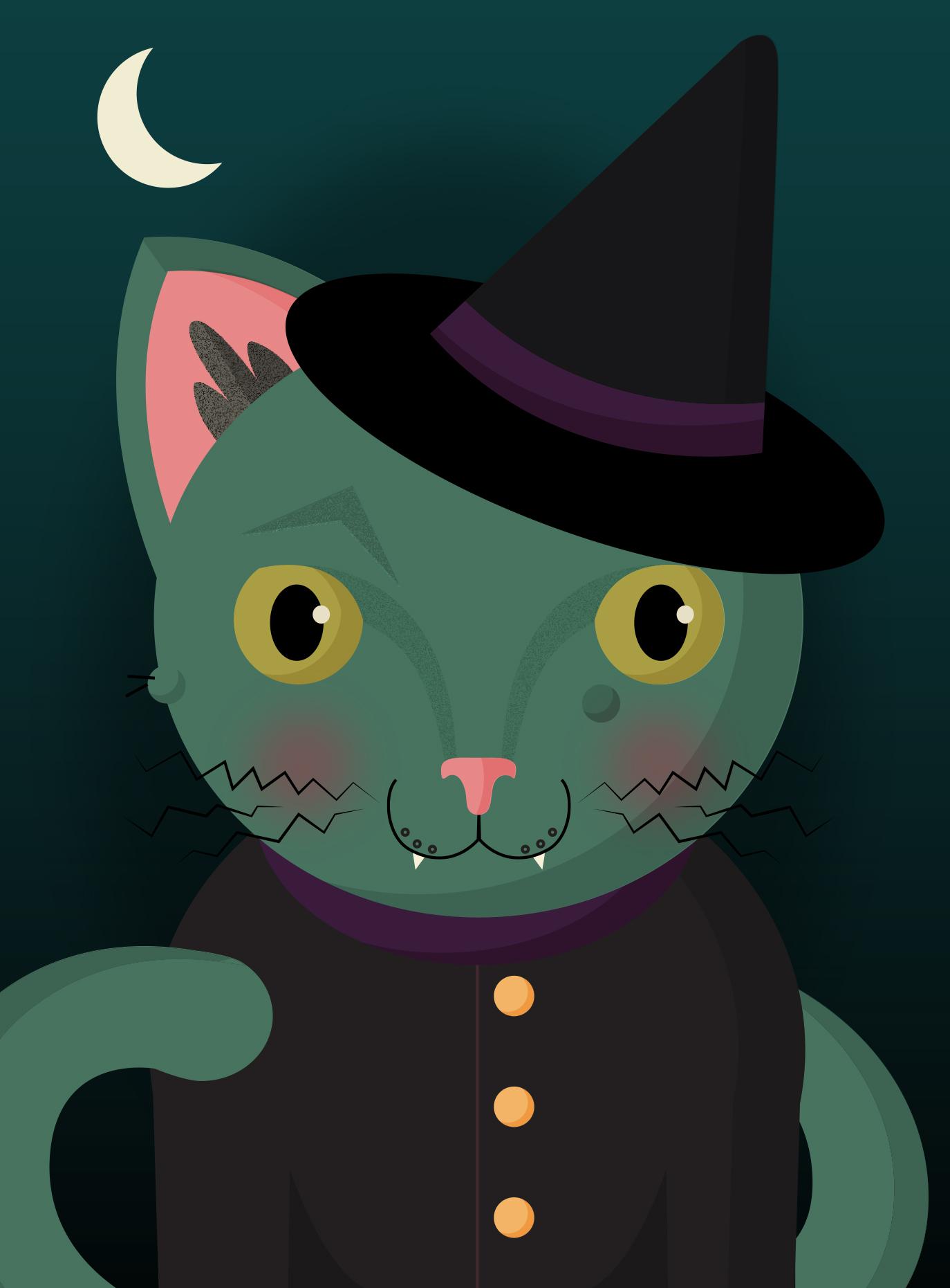 catcard.witch.jpg