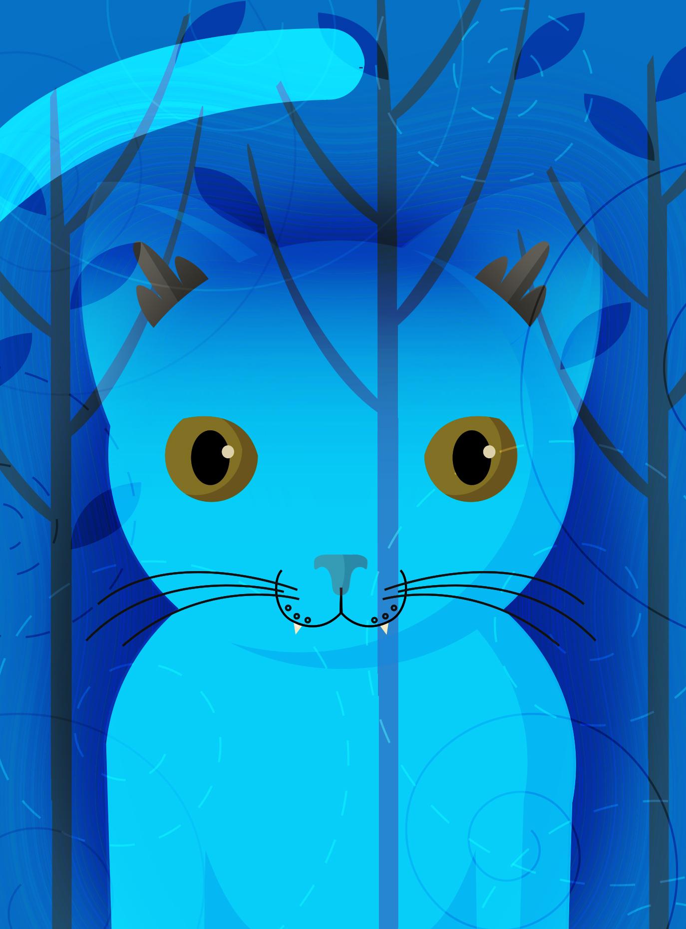 catcard.ghost.jpg