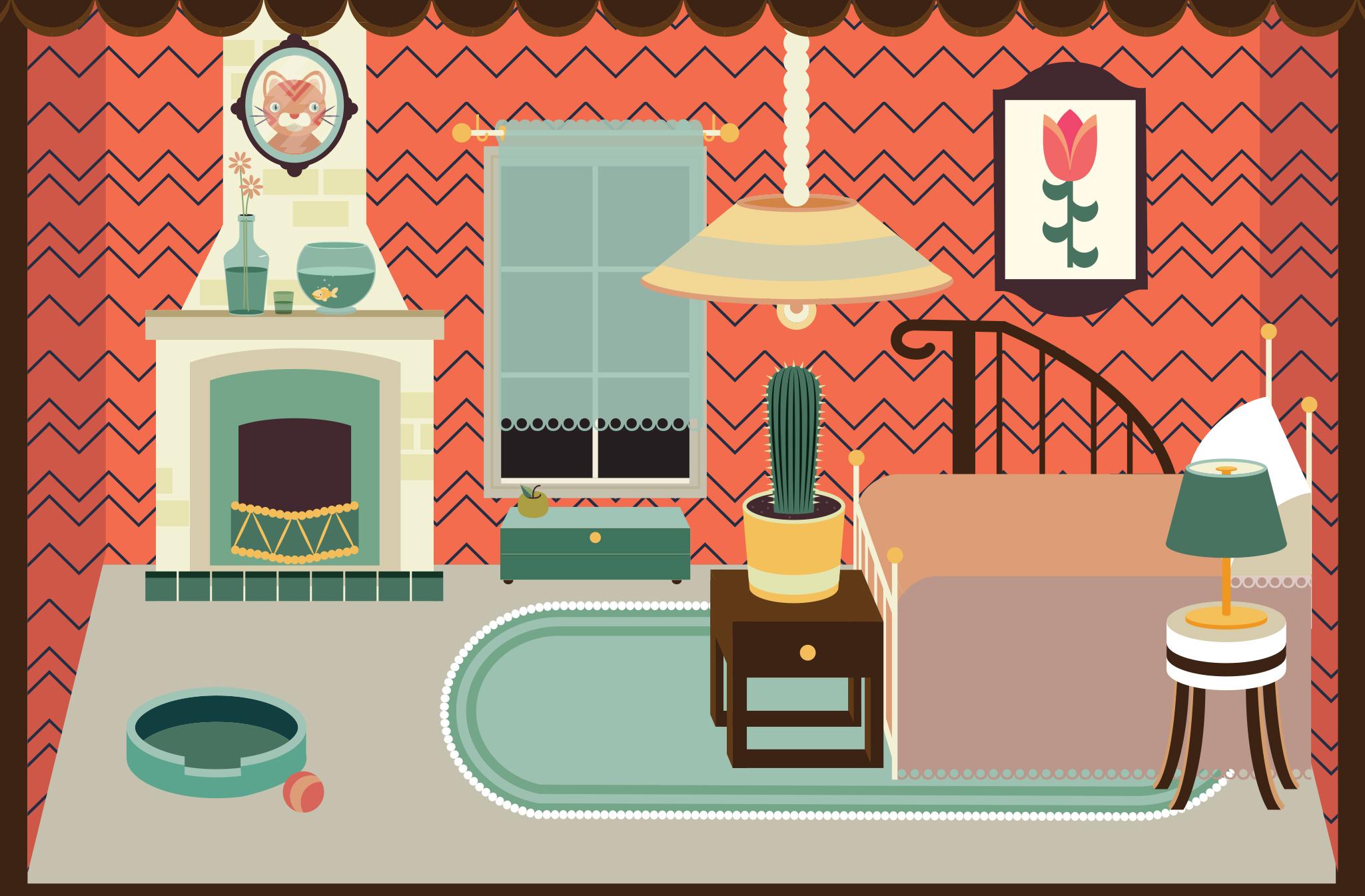 interior.bedroom.jpg